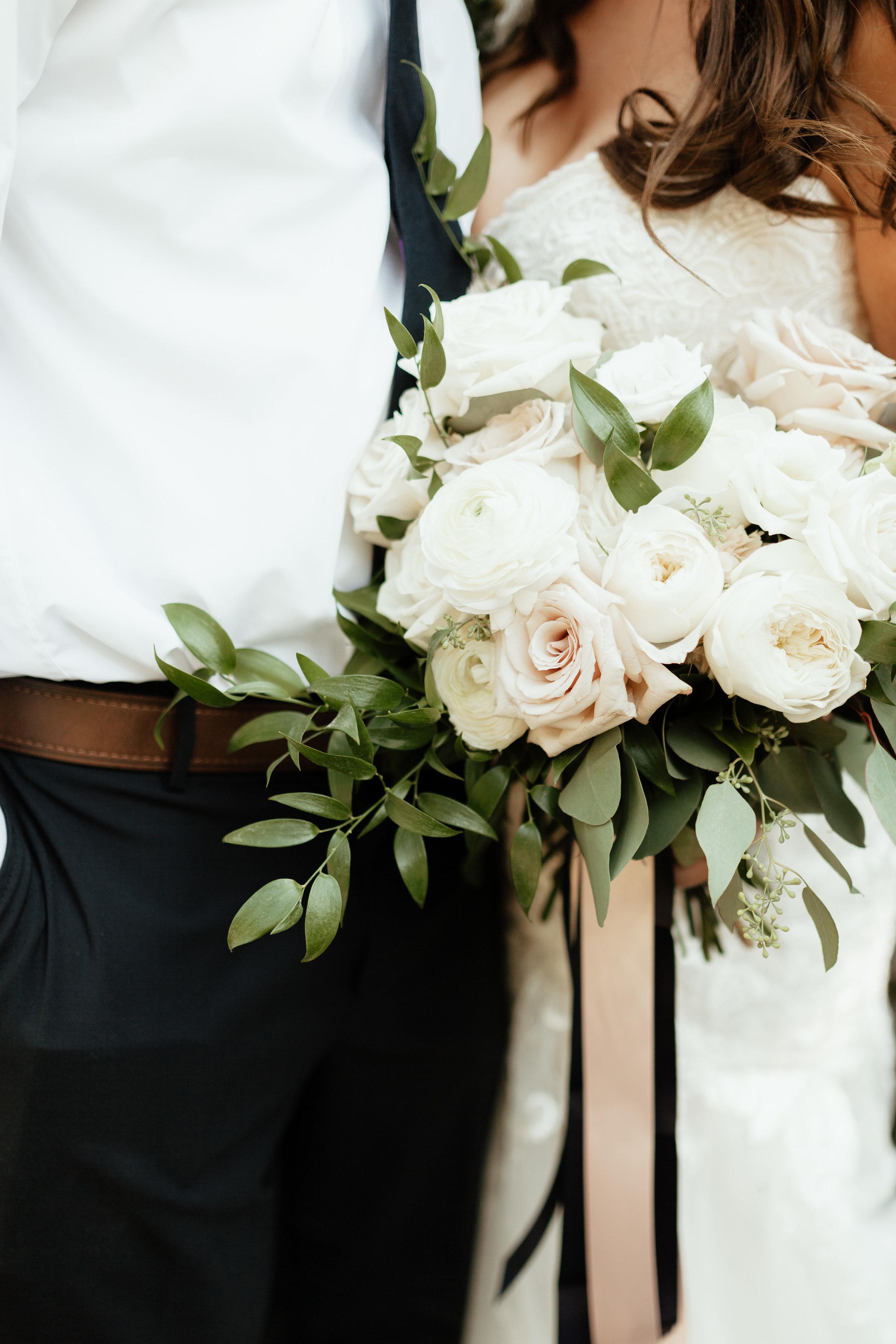 Trevor + Krista 5 - Bridal Portraits-202.jpg
