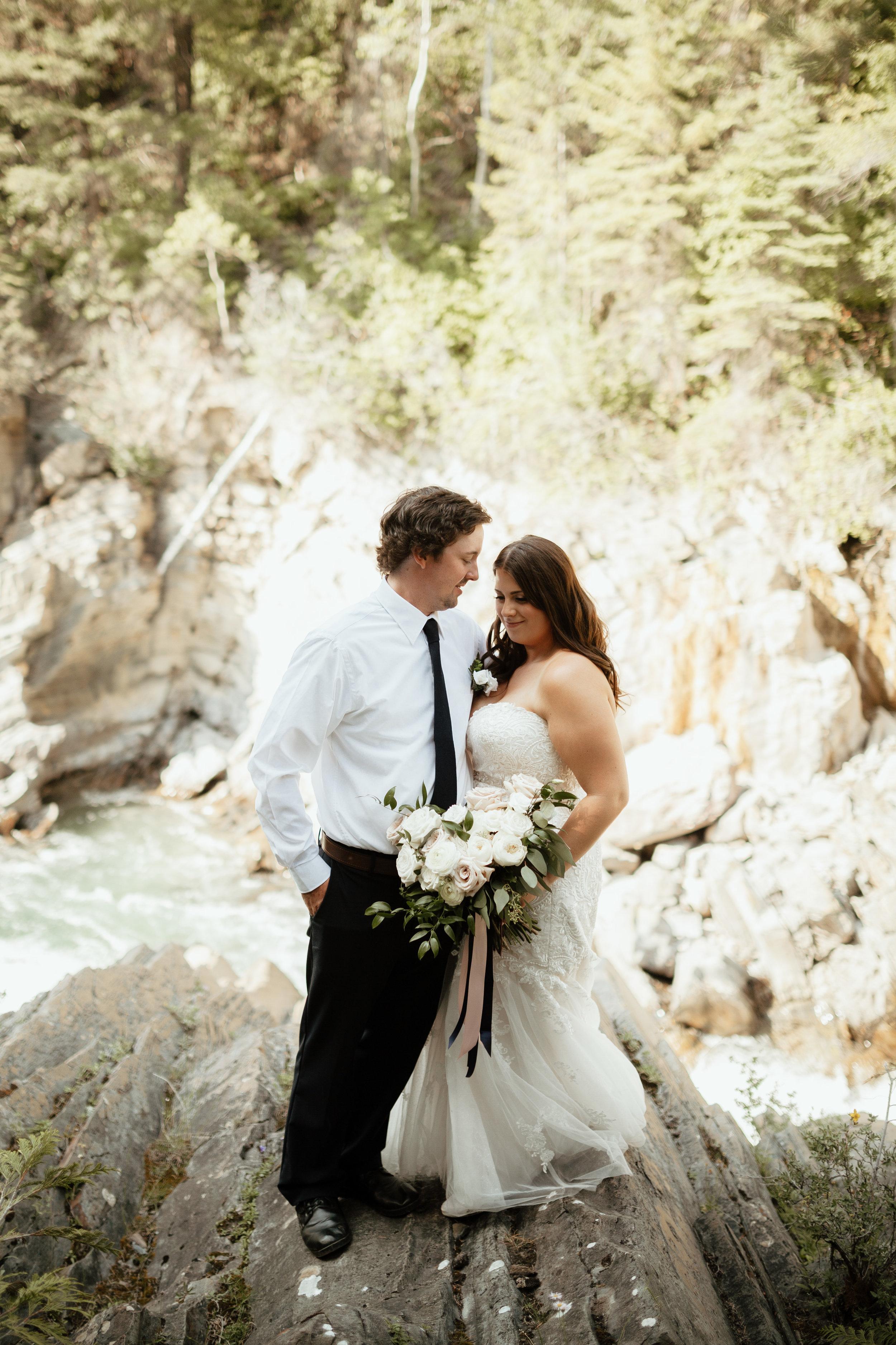 Trevor + Krista 5 - Bridal Portraits-205.jpg