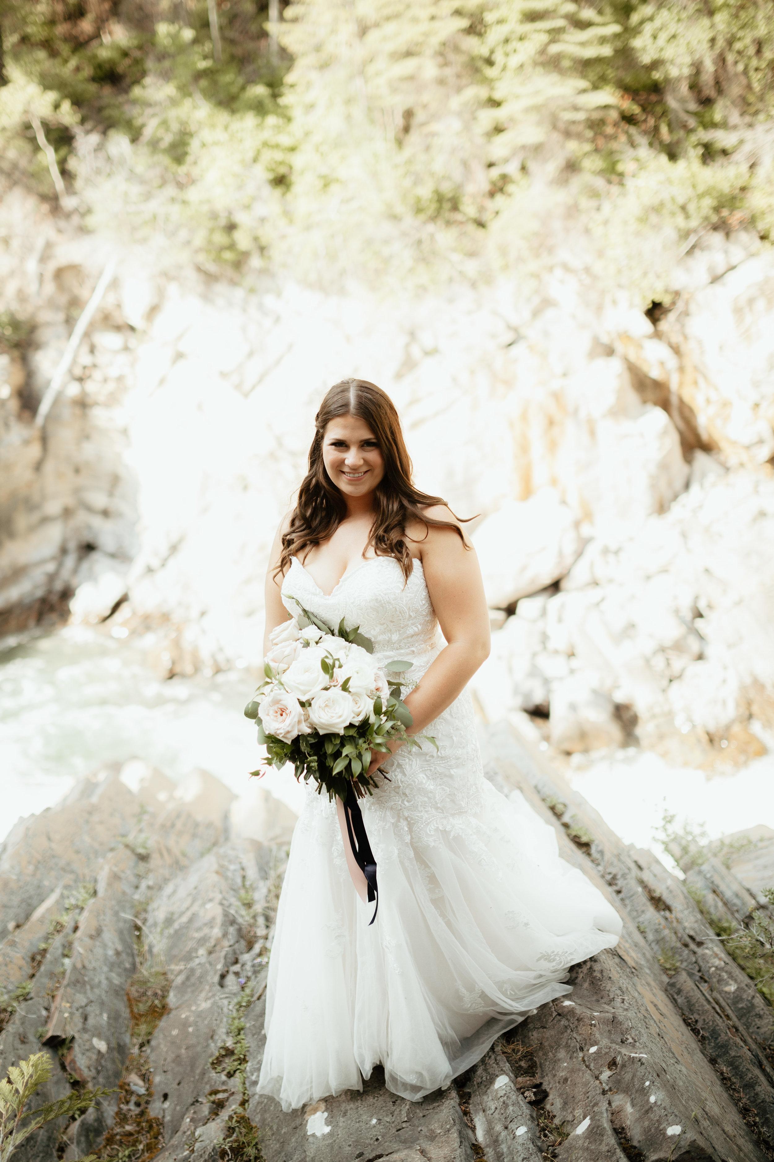 Trevor + Krista 5 - Bridal Portraits-209.jpg