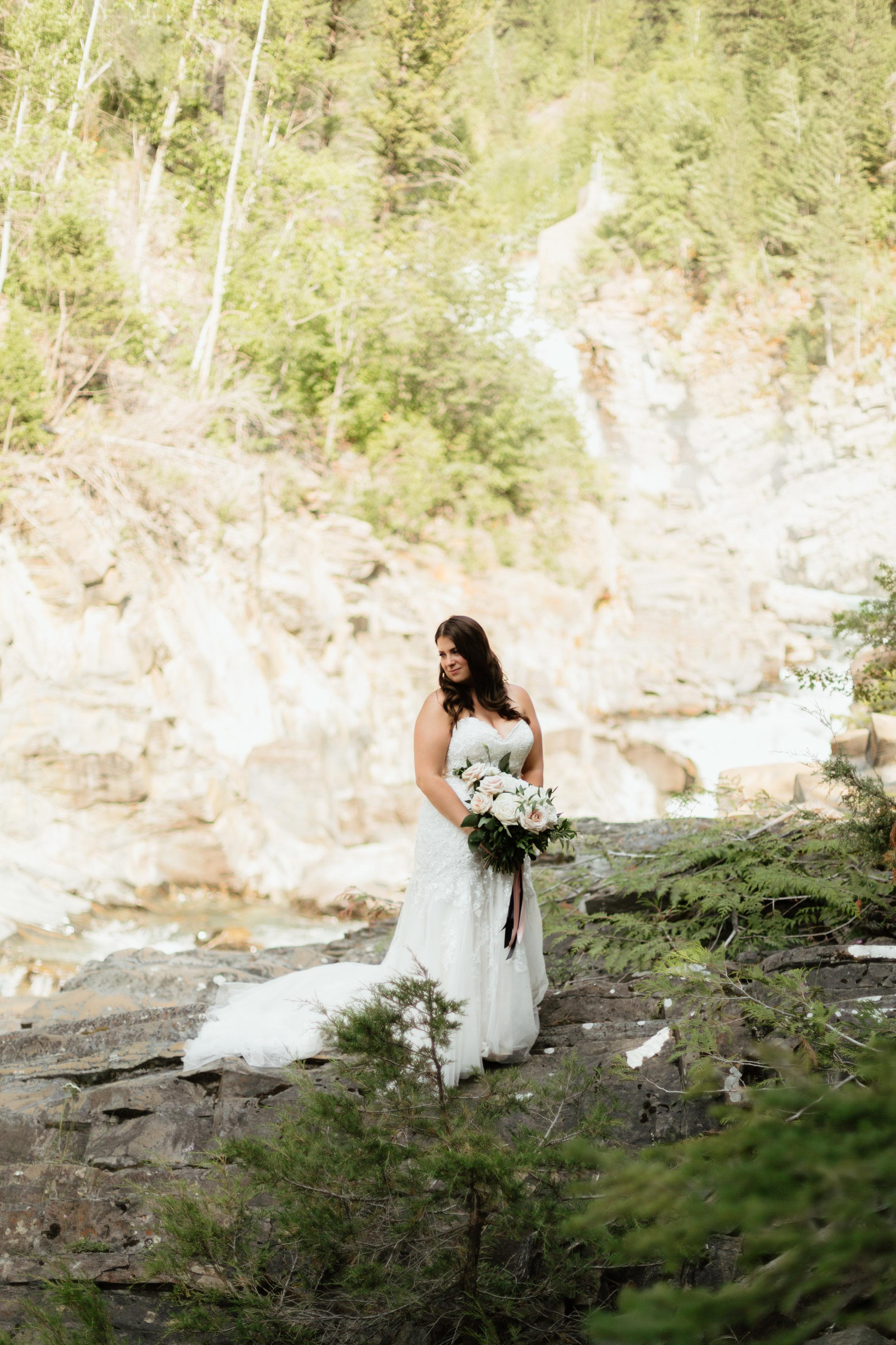 Trevor + Krista 5 - Bridal Portraits-206.jpg