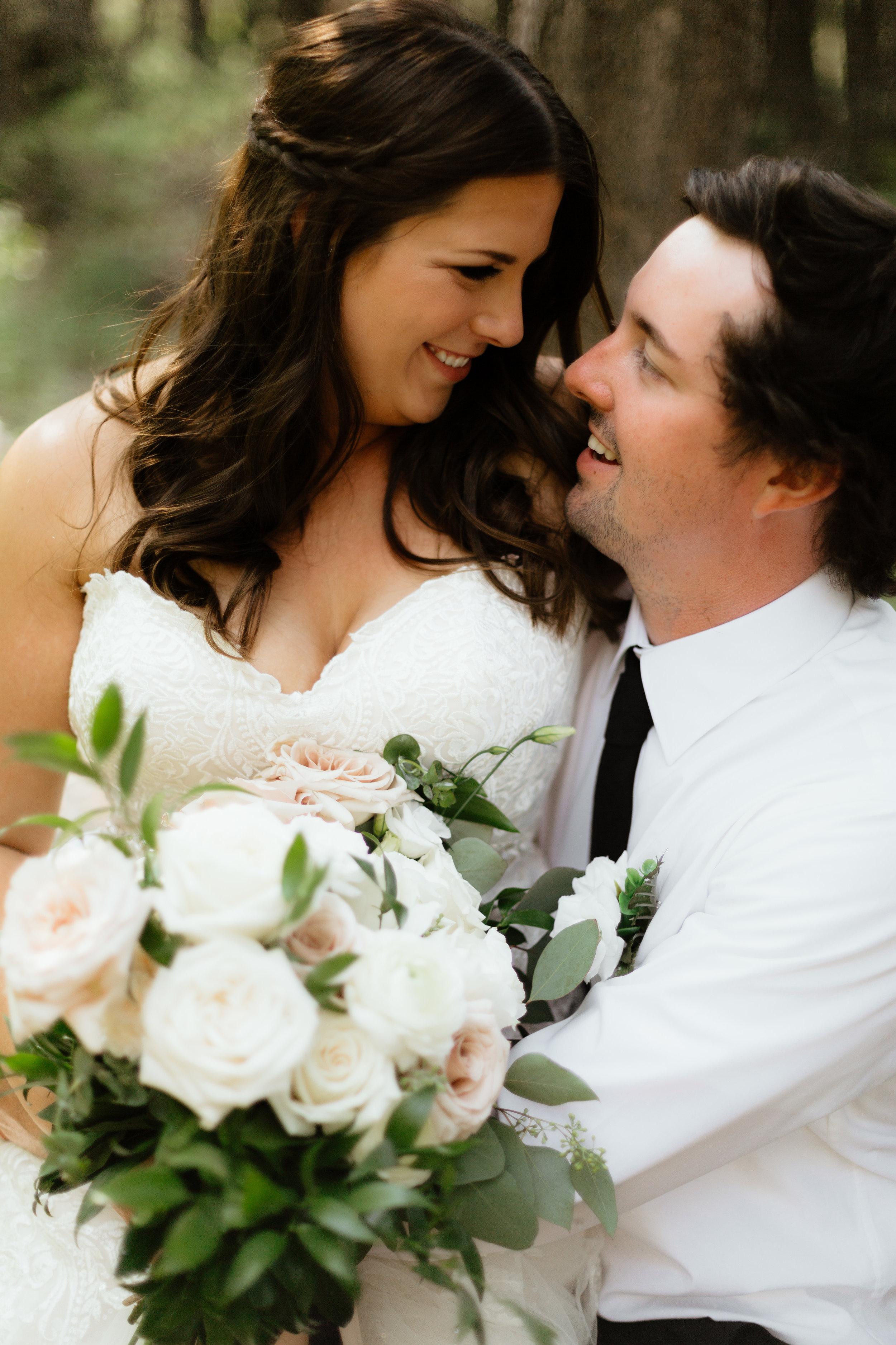 Trevor + Krista 5 - Bridal Portraits-216.jpg