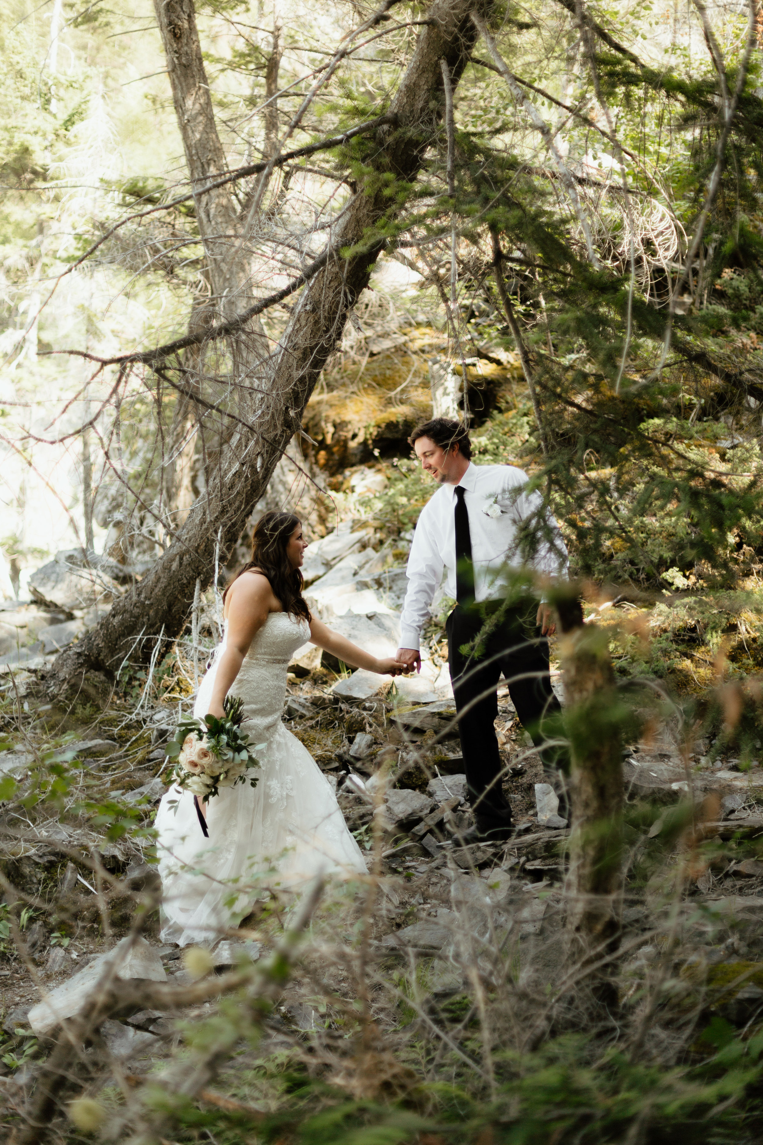 Trevor + Krista 5 - Bridal Portraits-213.jpg