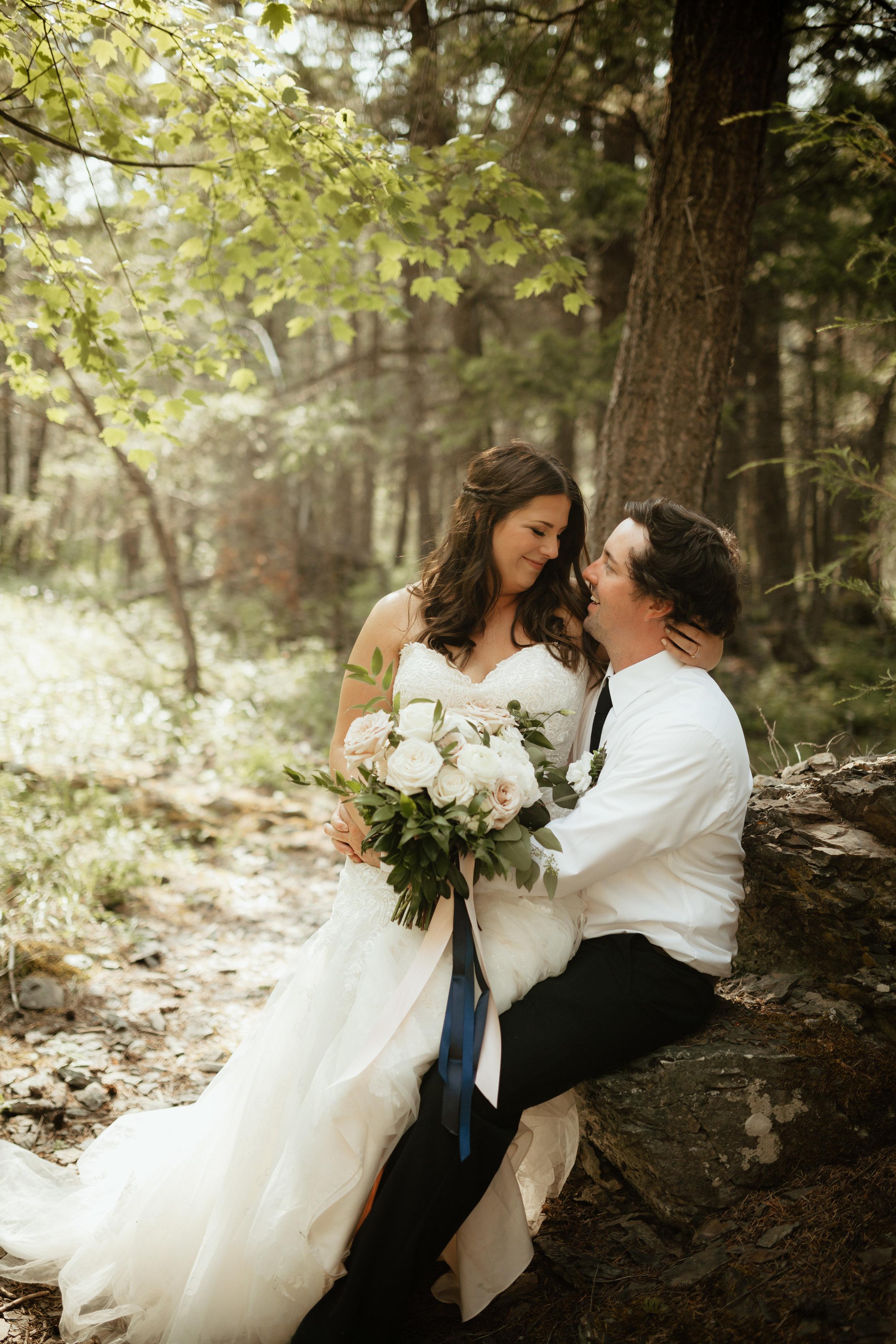 Trevor + Krista 5 - Bridal Portraits-222.jpg