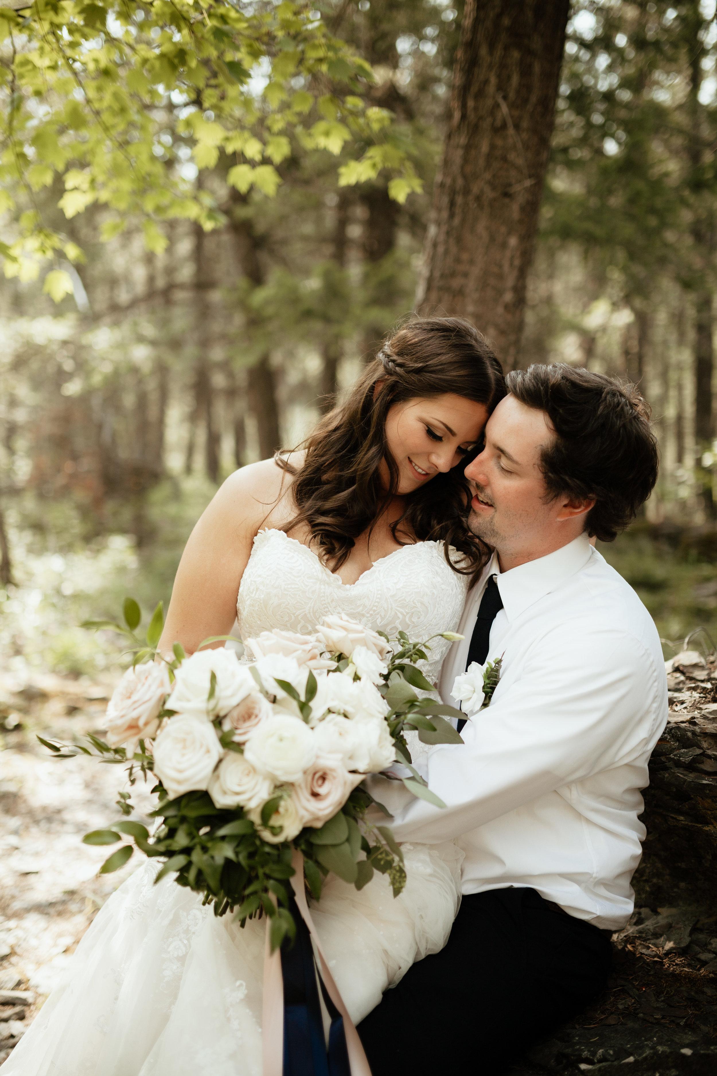 Trevor + Krista 5 - Bridal Portraits-231.jpg