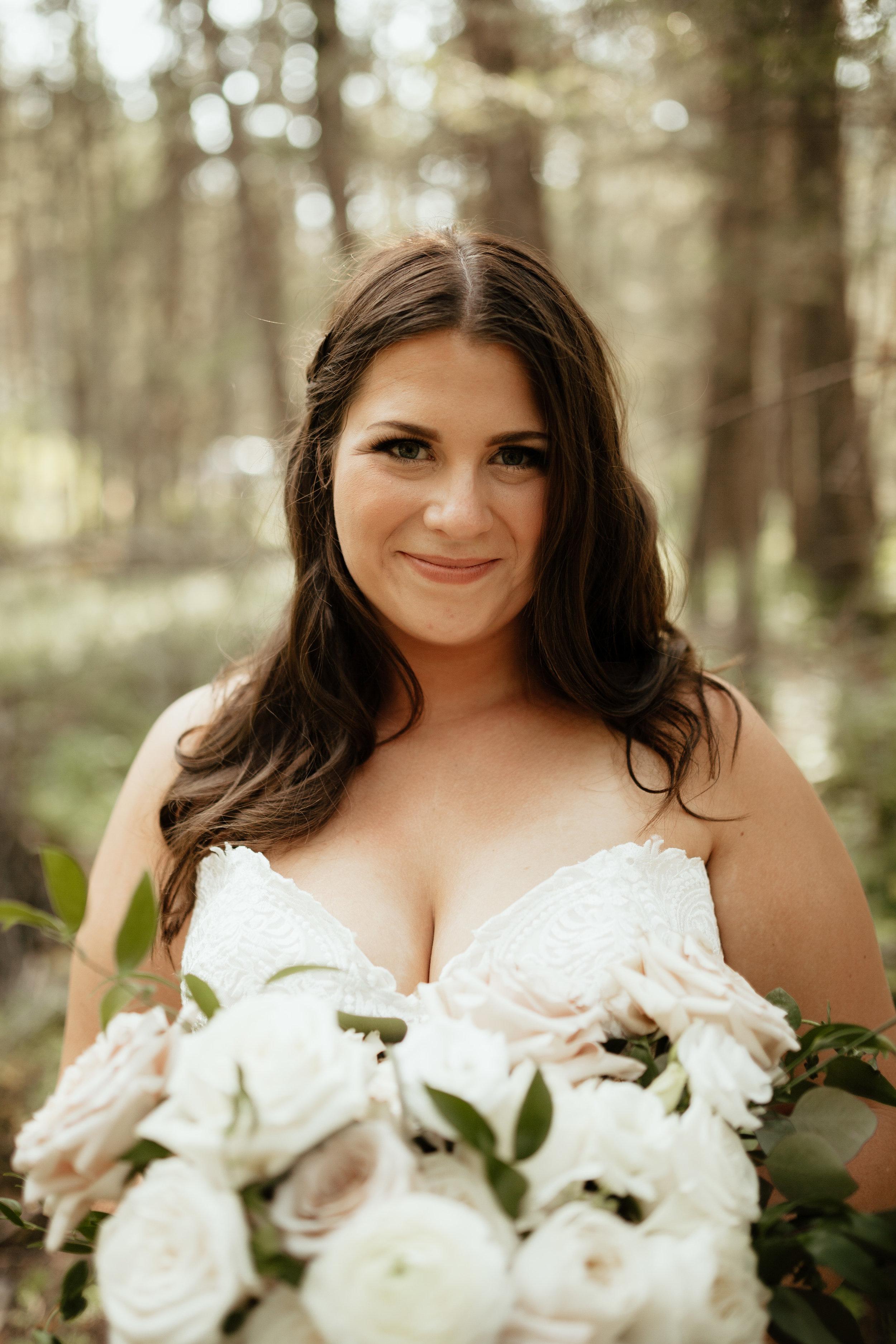Trevor + Krista 5 - Bridal Portraits-239.jpg