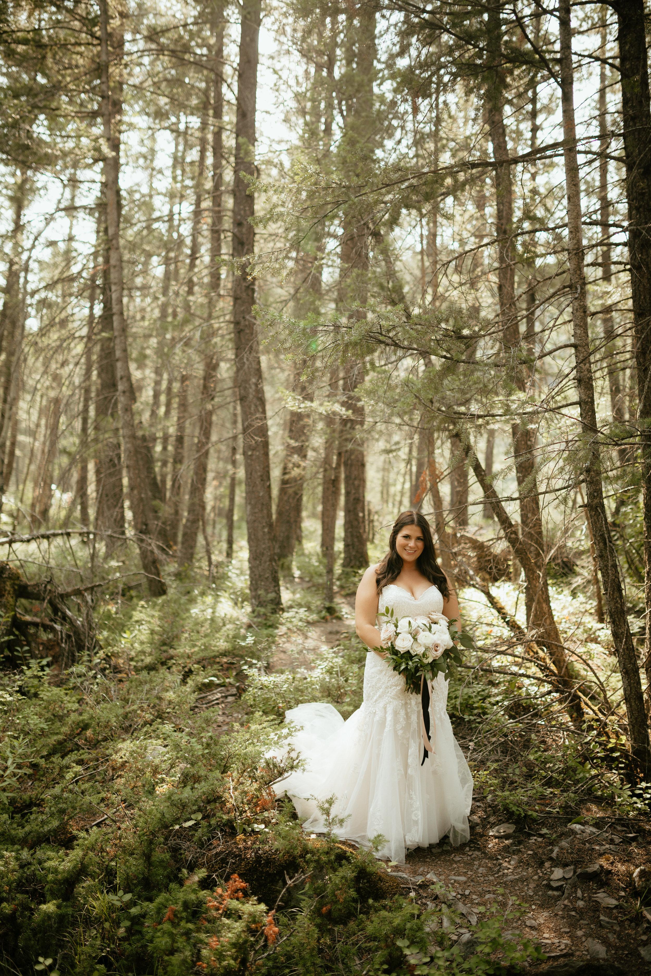Trevor + Krista 5 - Bridal Portraits-236.jpg