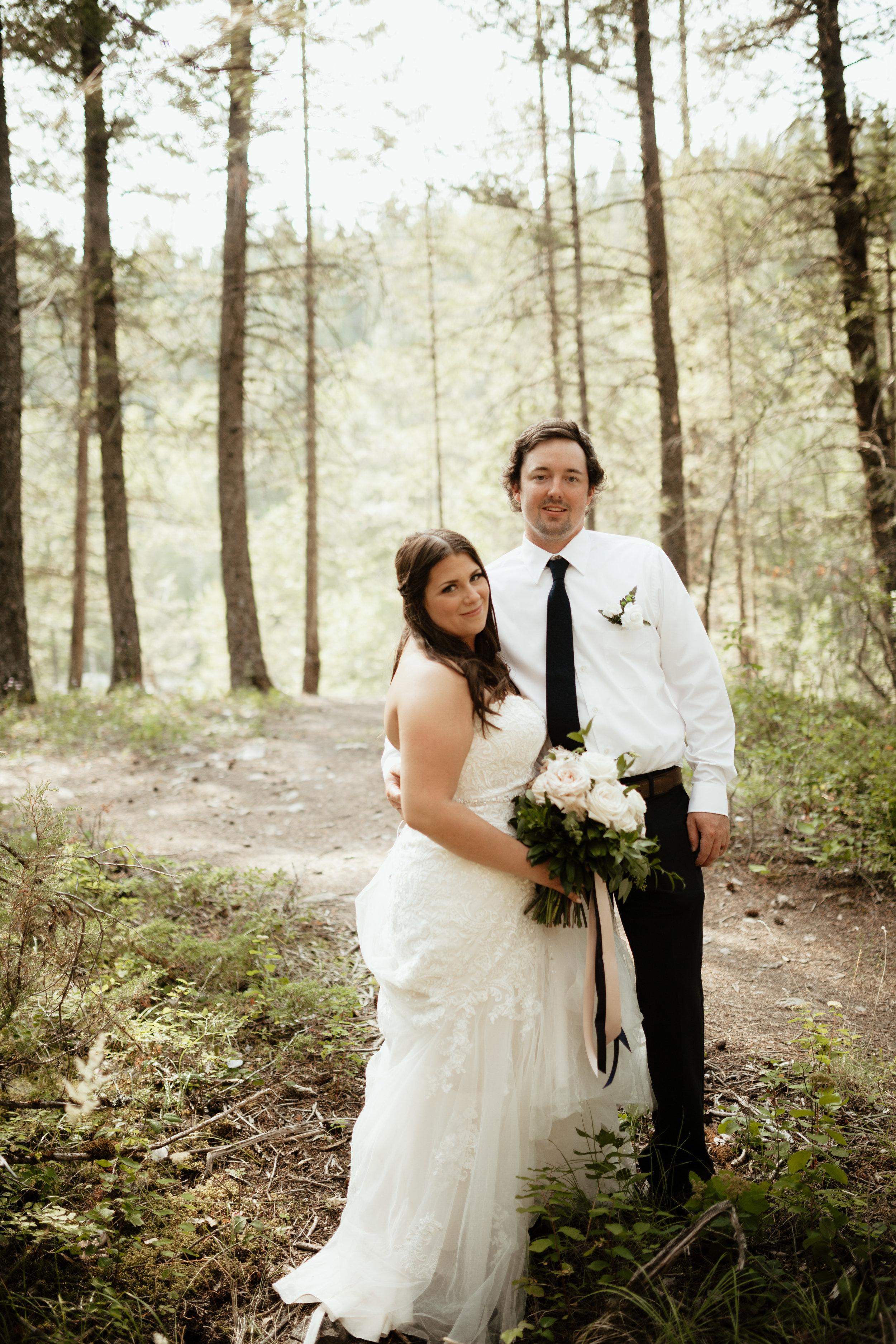 Trevor + Krista 5 - Bridal Portraits-244.jpg