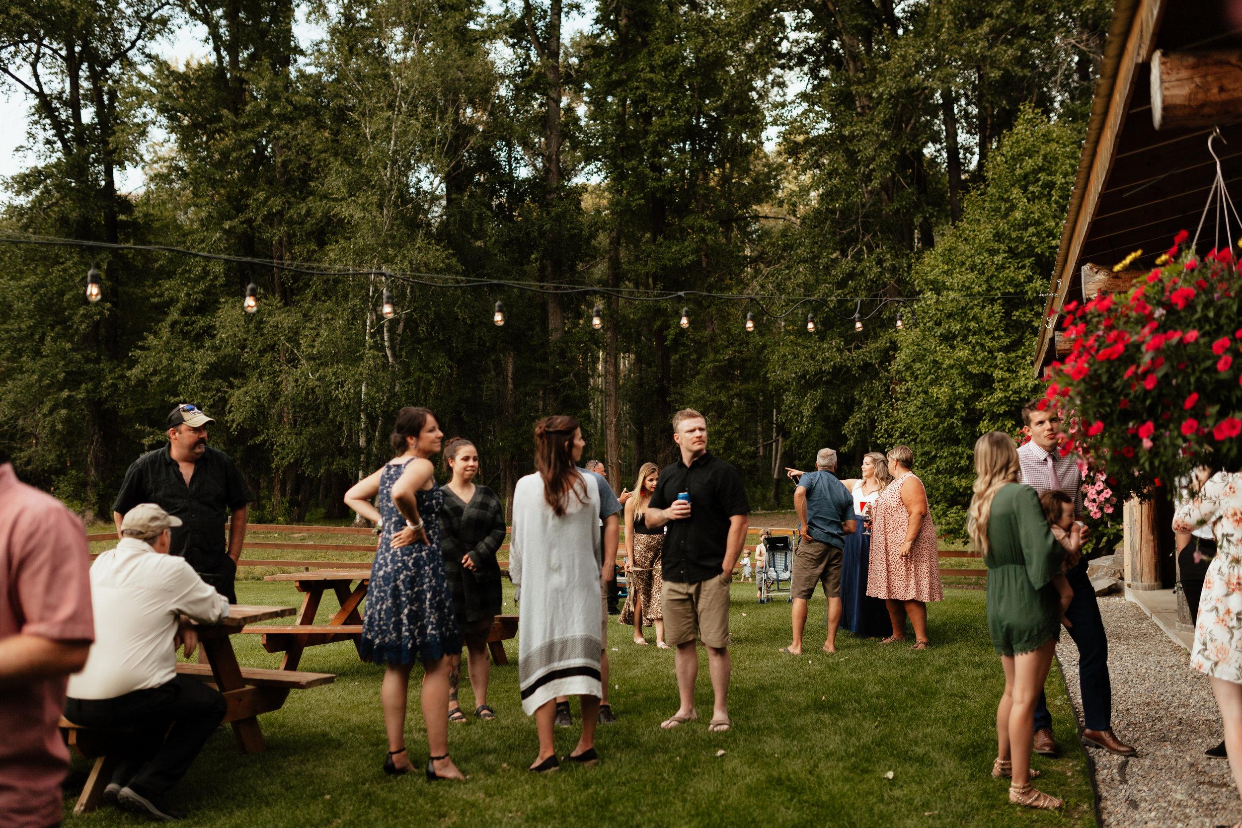 Trevor + Krista 6 - Reception-137.jpg