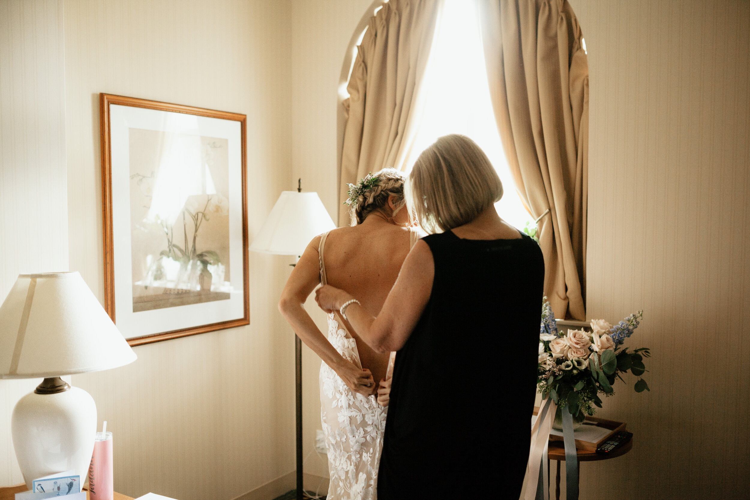 Matt + Jordanne 2 - Getting Ready-63.jpg