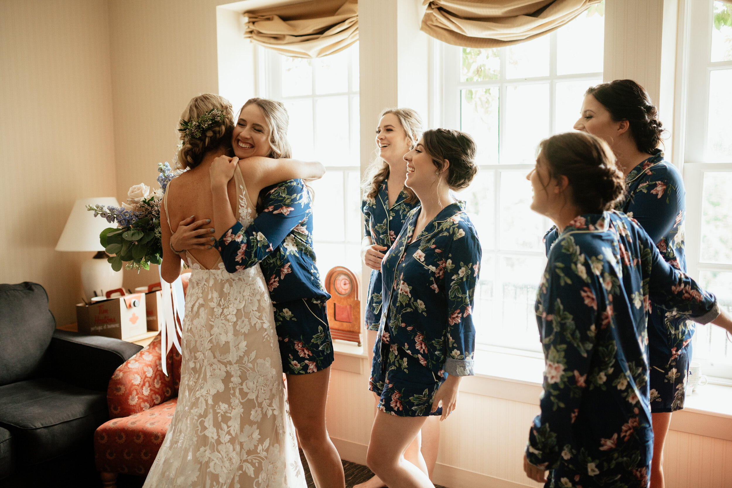 Matt + Jordanne 2 - Getting Ready-93.jpg