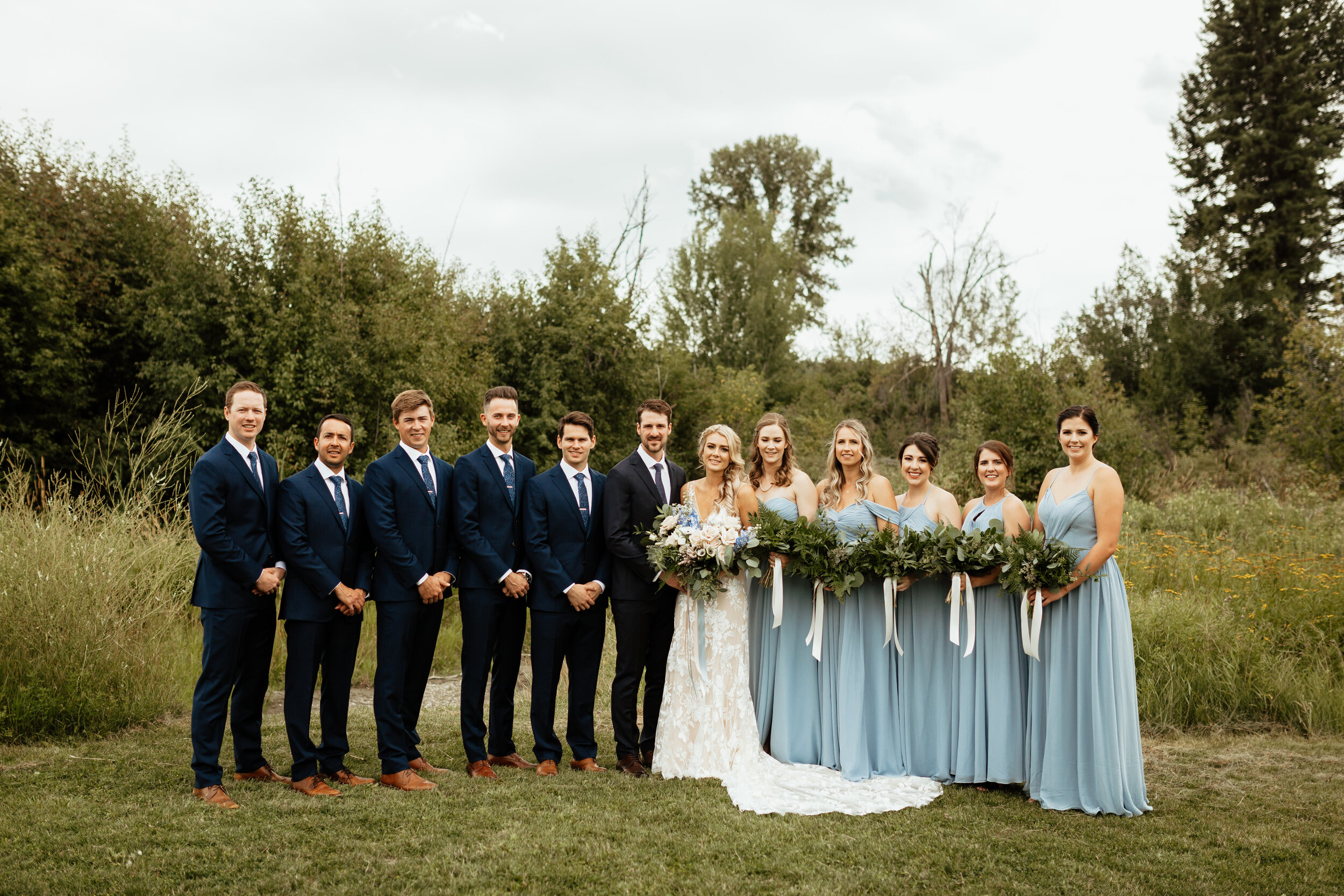 Matt + Jordanne 4 - Bridal Party Portraits-17.jpg