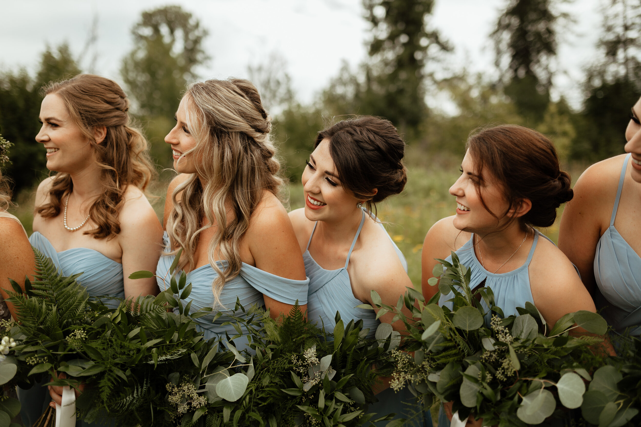 Matt + Jordanne 4 - Bridal Party Portraits-23.jpg
