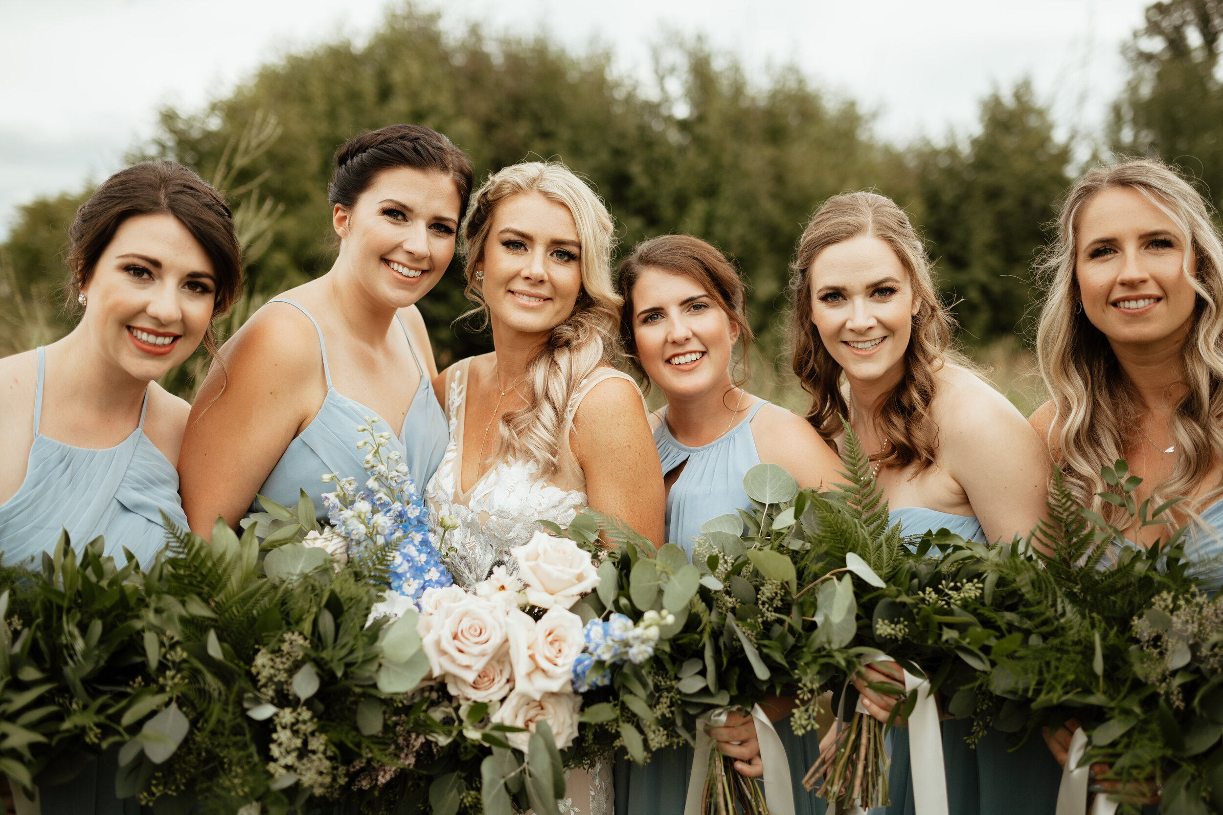 Matt + Jordanne 4 - Bridal Party Portraits-71.jpg