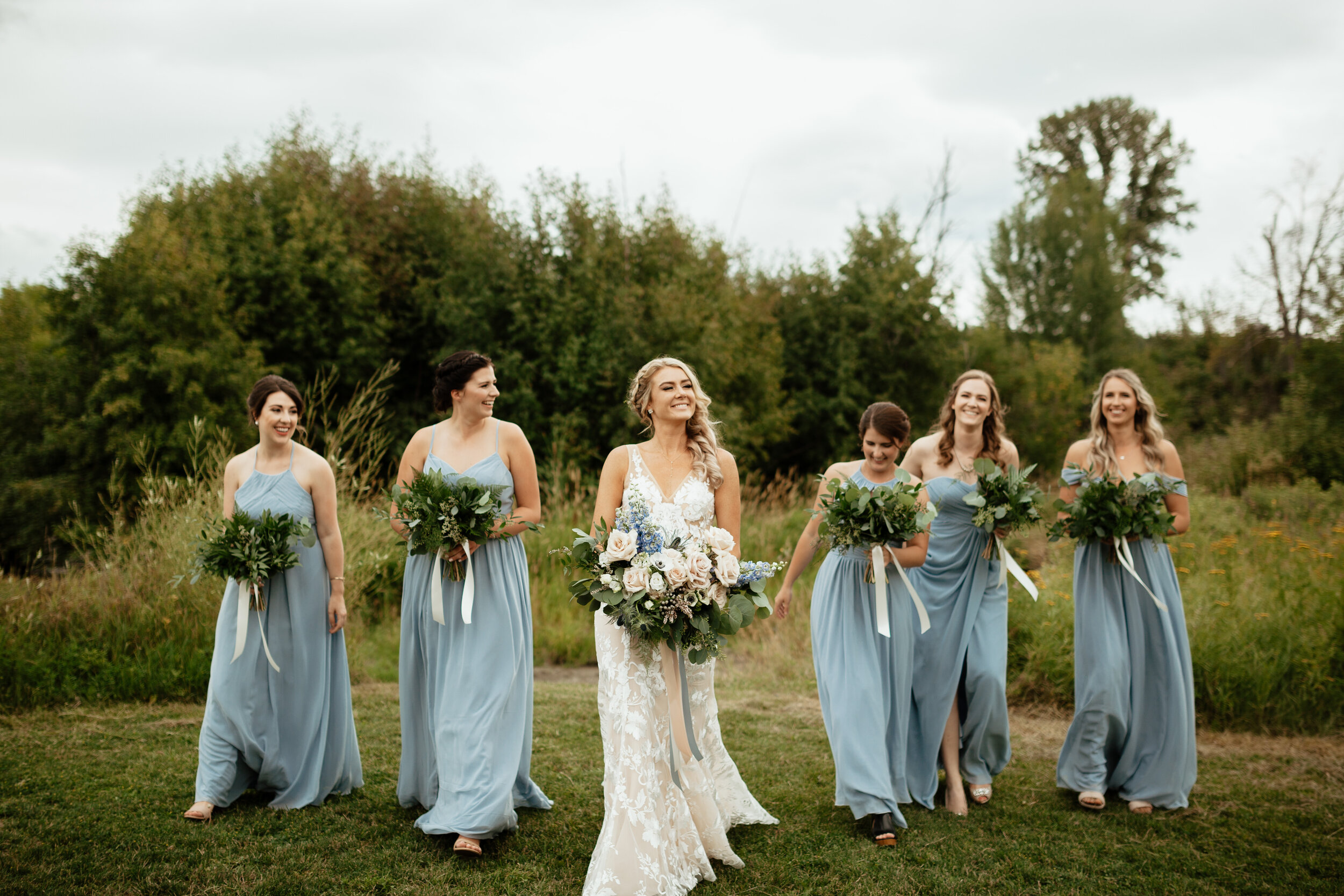 Matt + Jordanne 4 - Bridal Party Portraits-79.jpg