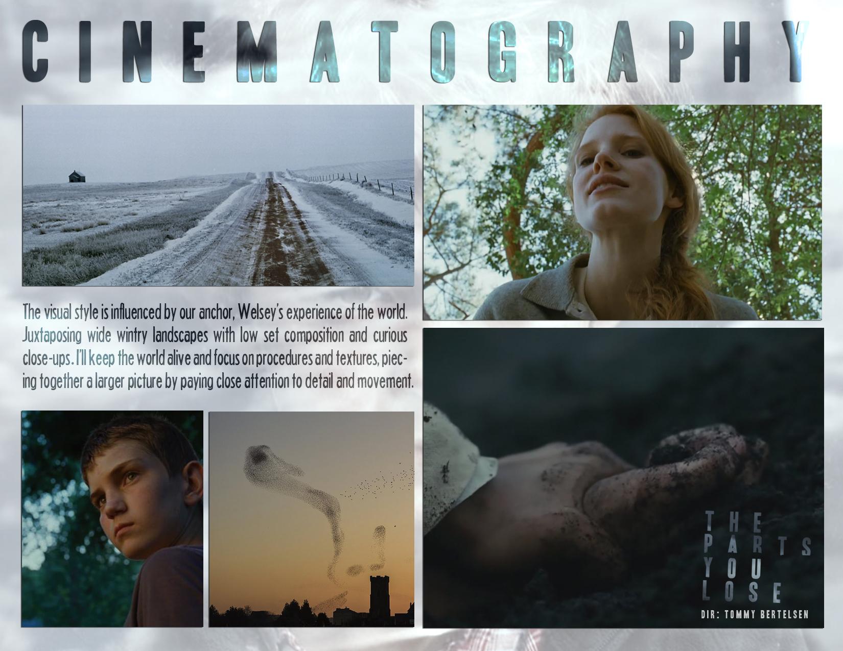 Deck_Cinematography.jpg