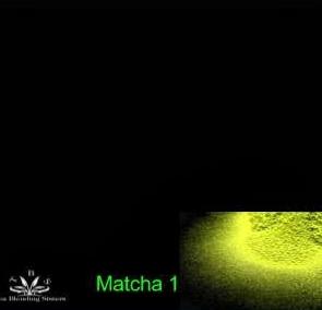 Matcha 1 Card.jpg