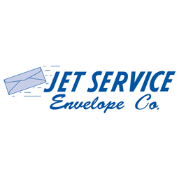 JetService-square best.png