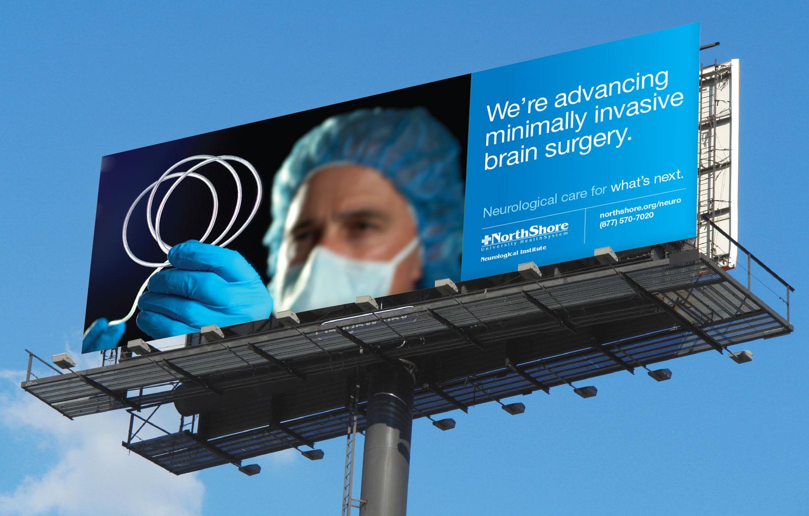billboard-advertising-elenapotter.jpg
