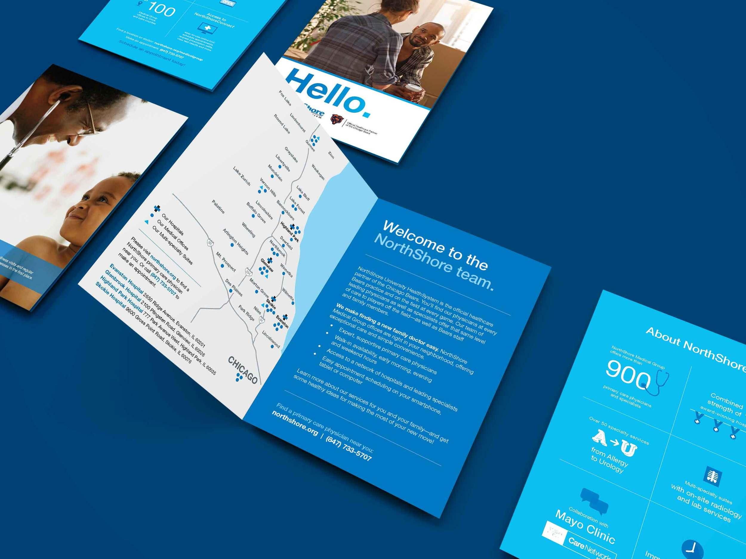 brochure-healthcare-elenapotter.jpg