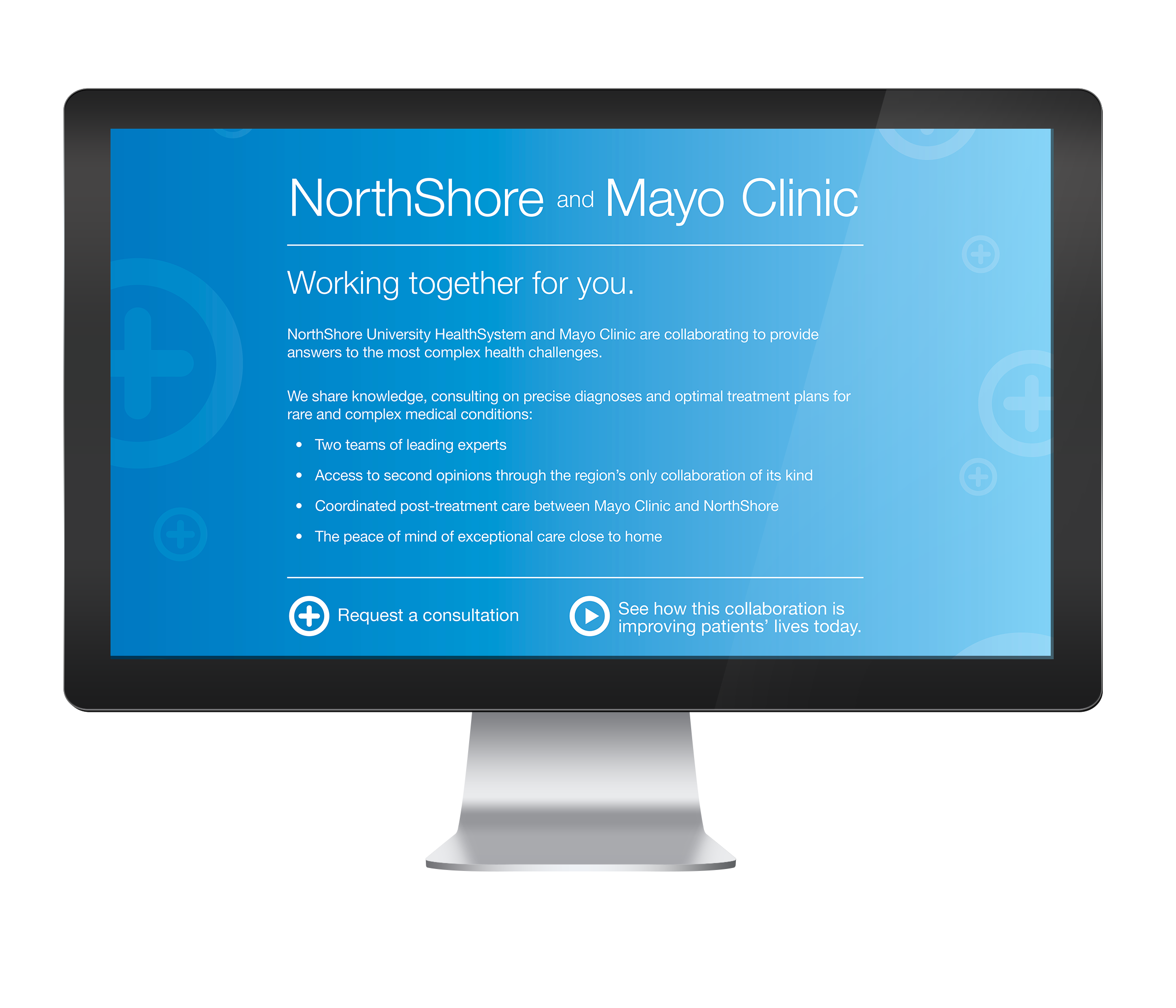 website-healthcare-elenapotter.jpg