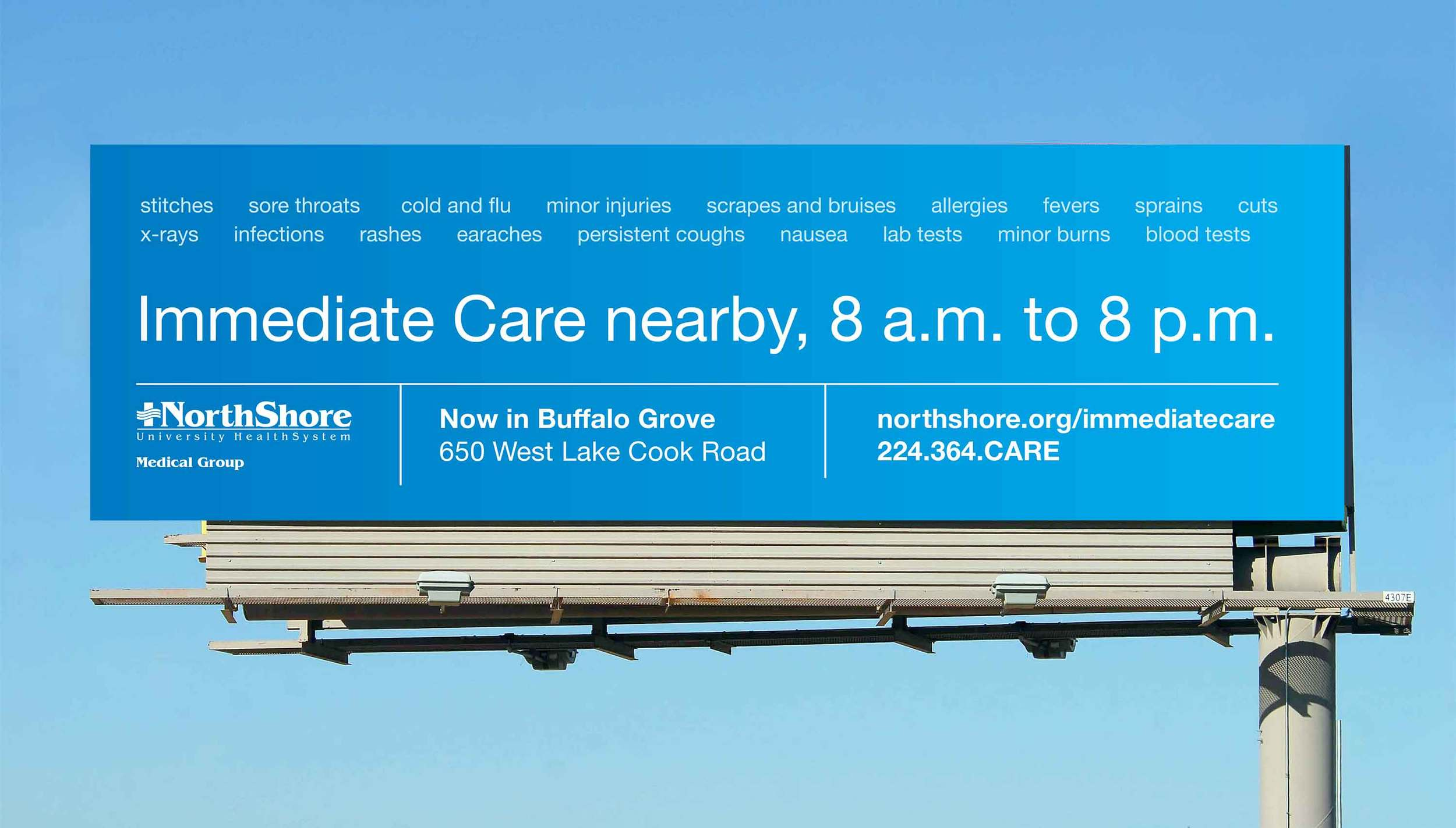 billboard-healthcare-elenapotter.jpg