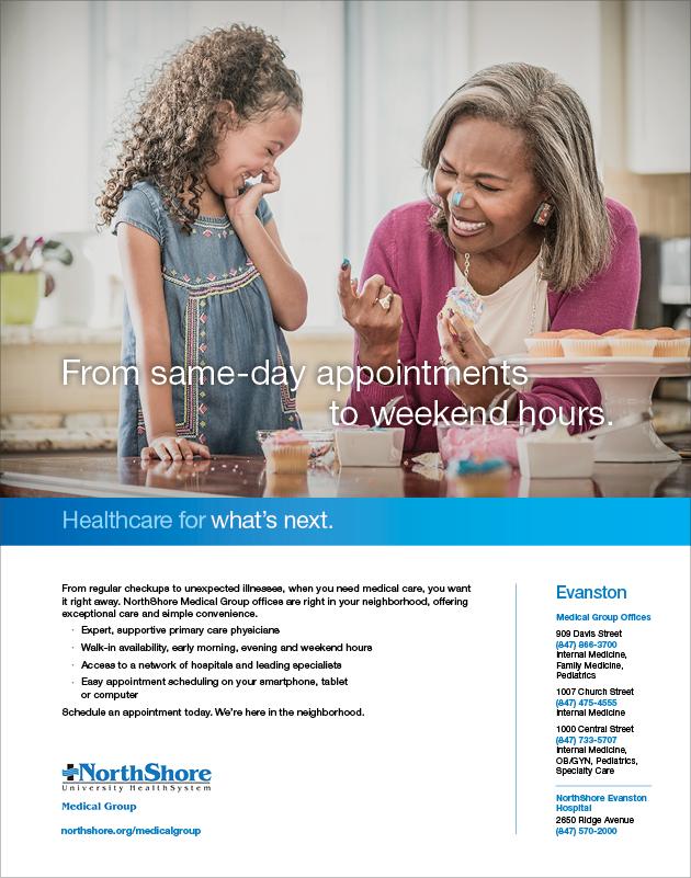 healthcare-print-elenapotter.jpg