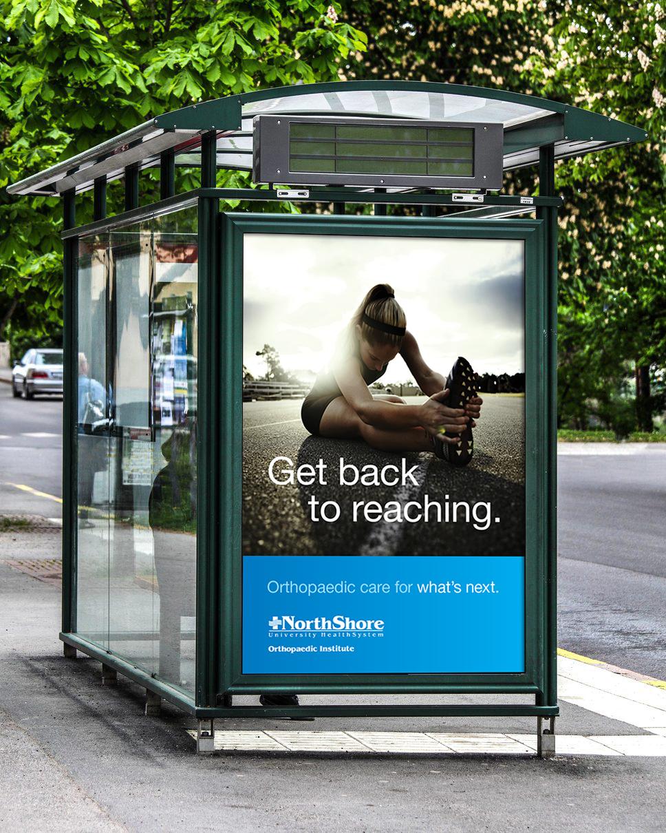 backlit-advertising-elenapotter.jpg