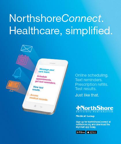 healthcare-advertising-elenapotter.jpg