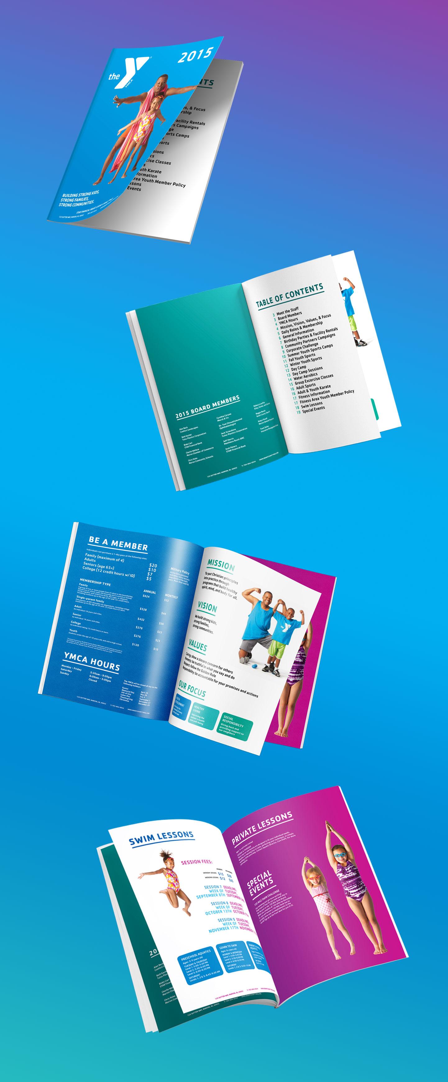 marketing-catalog-elenapotter.jpg