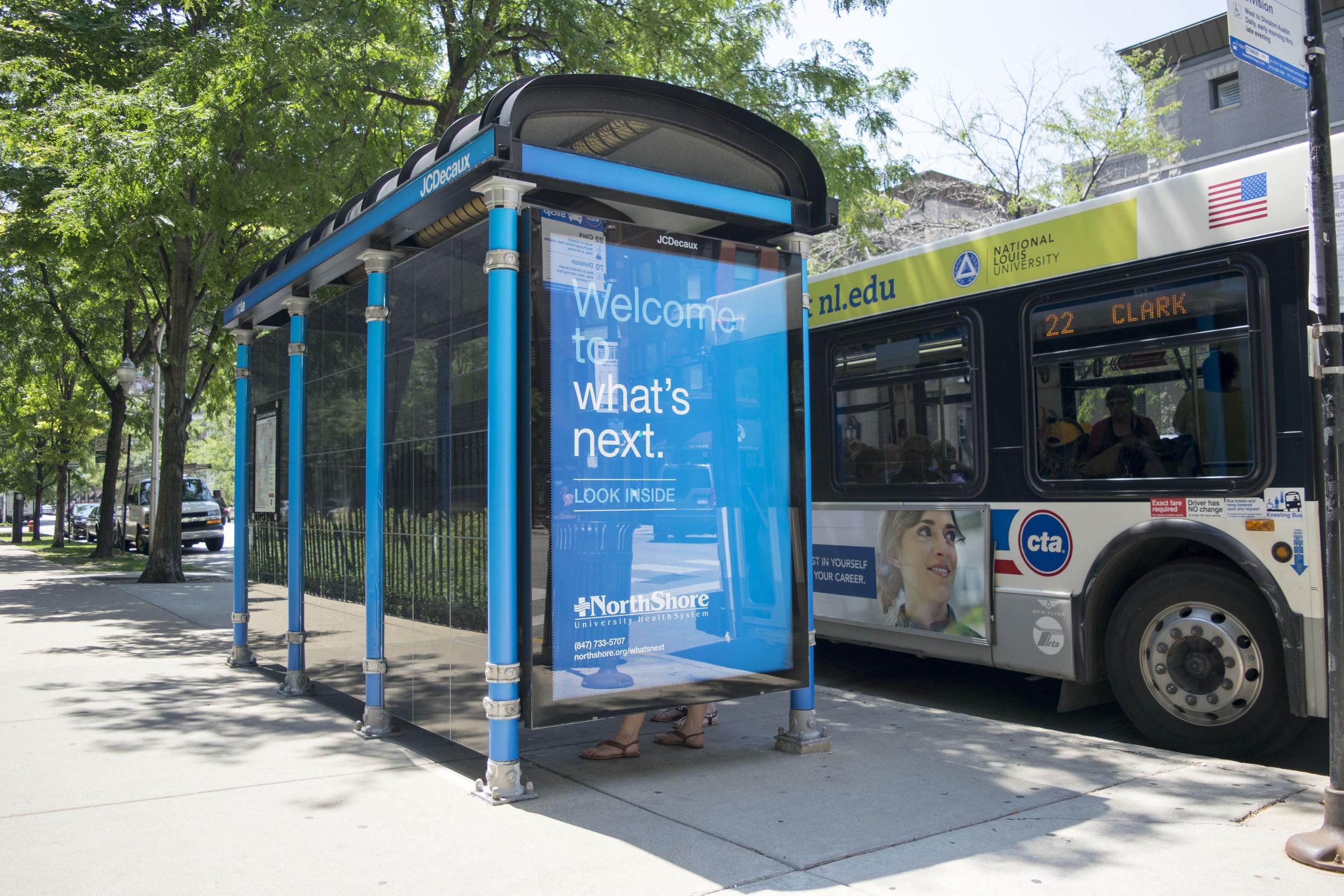 busshelter-advertising-elenapotter.jpg