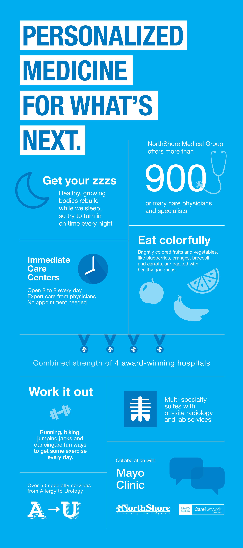 infographic-healthcare-elenapotter.jpg
