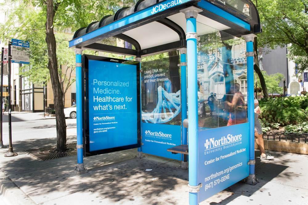 busshelter-healthcare-elenapotter.jpg