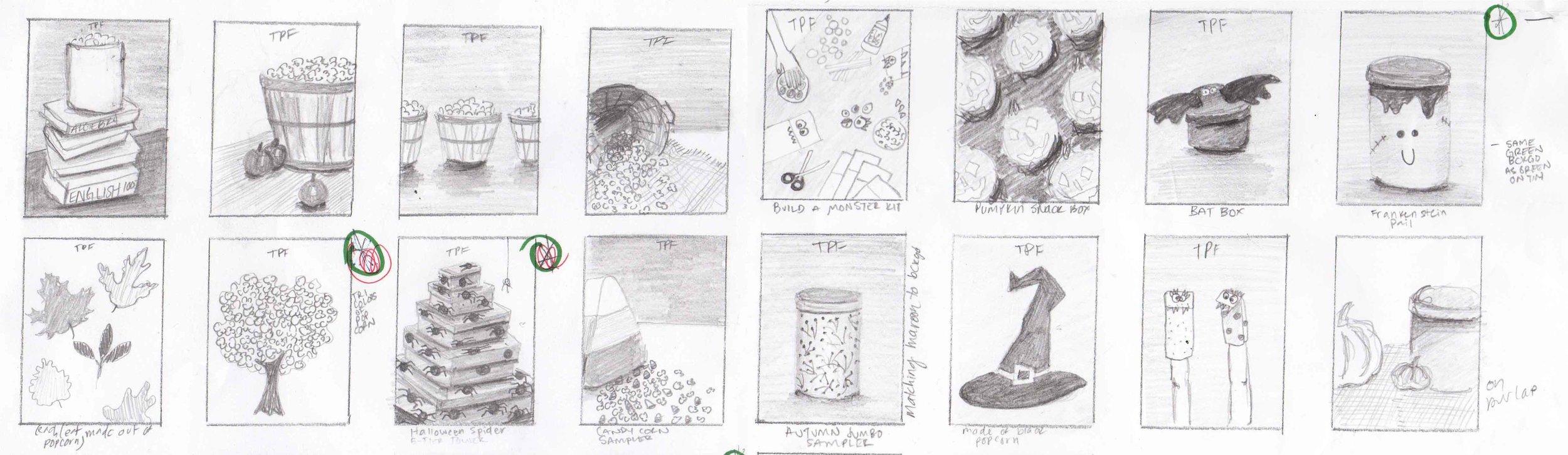 catalog-sketches-elenapotter.jpg