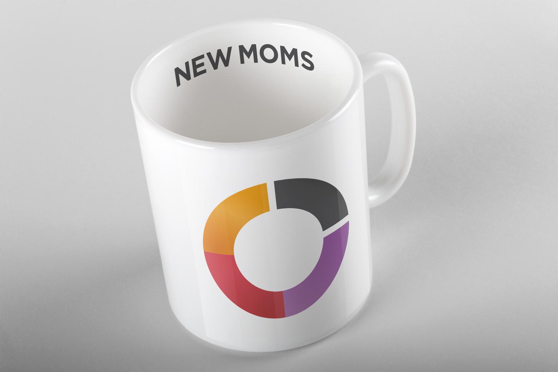 mug-branding-elenapotter.jpg
