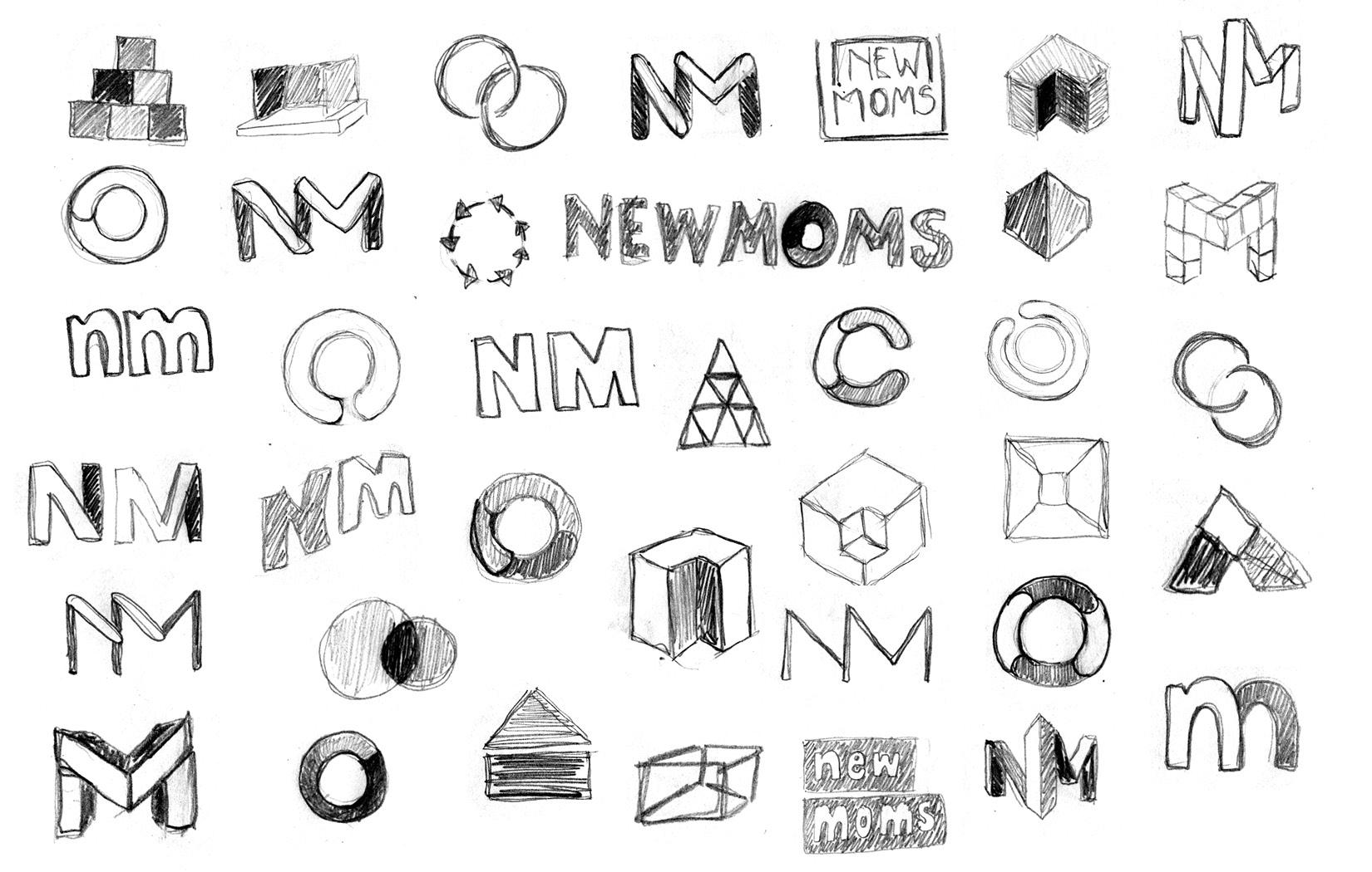 sketches-branding-elenapotter.jpg