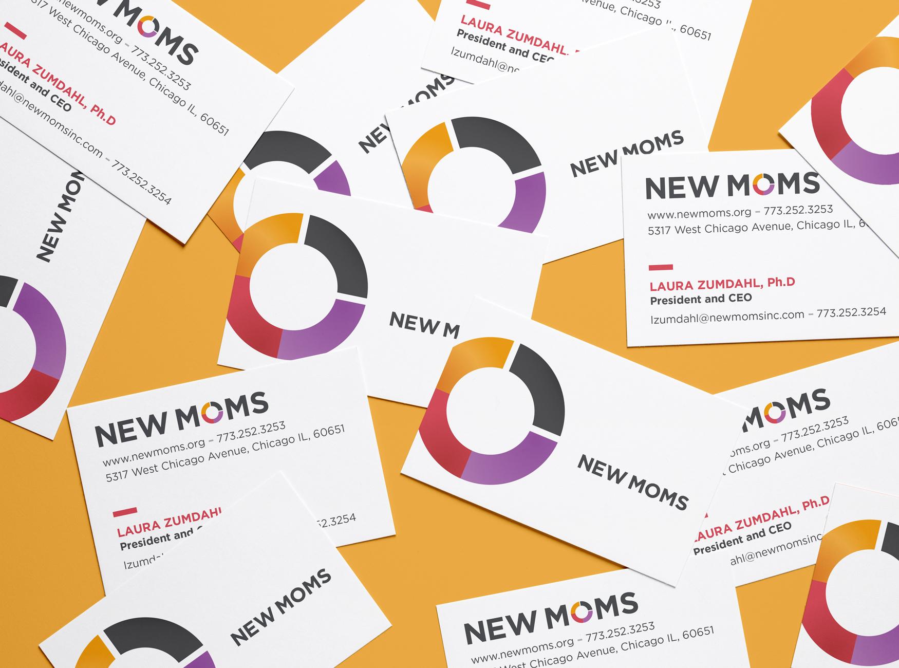 businesscard-branding-elenapotter.jpg