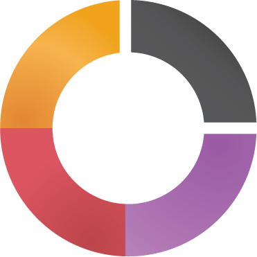 nonprofit-logo-elenapotter.jpg