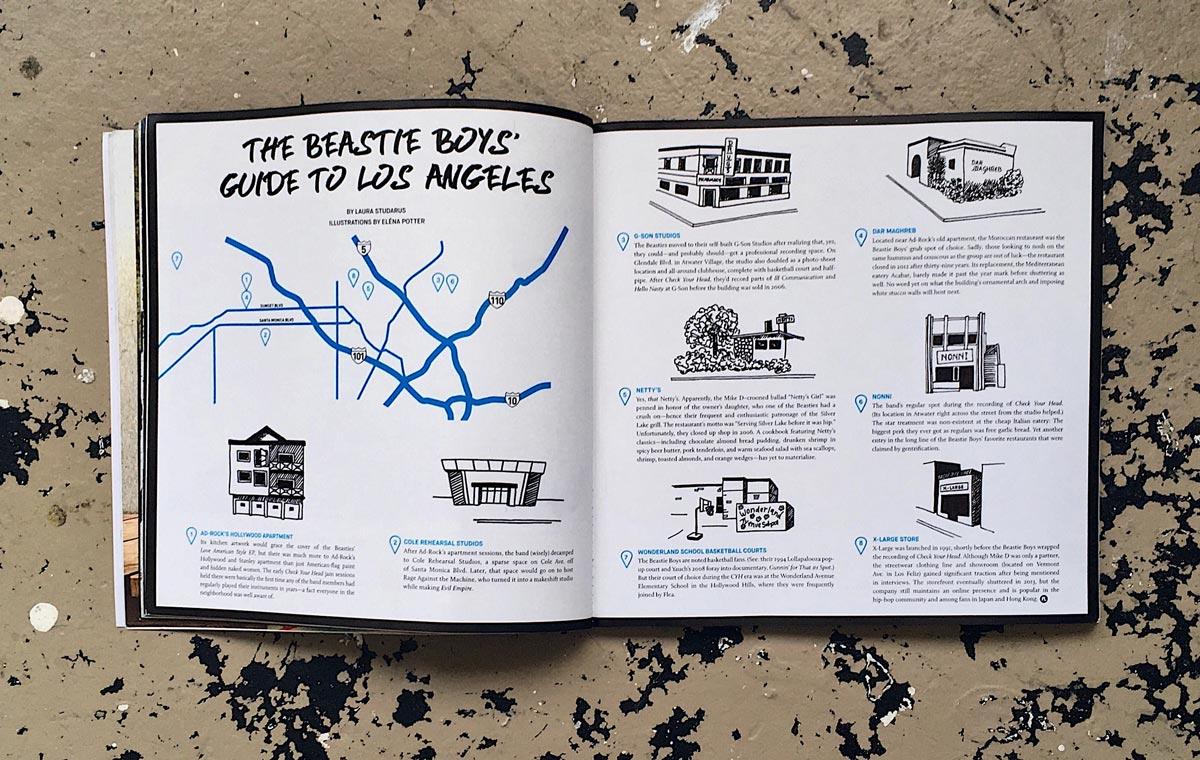 FloodMagazine.jpg