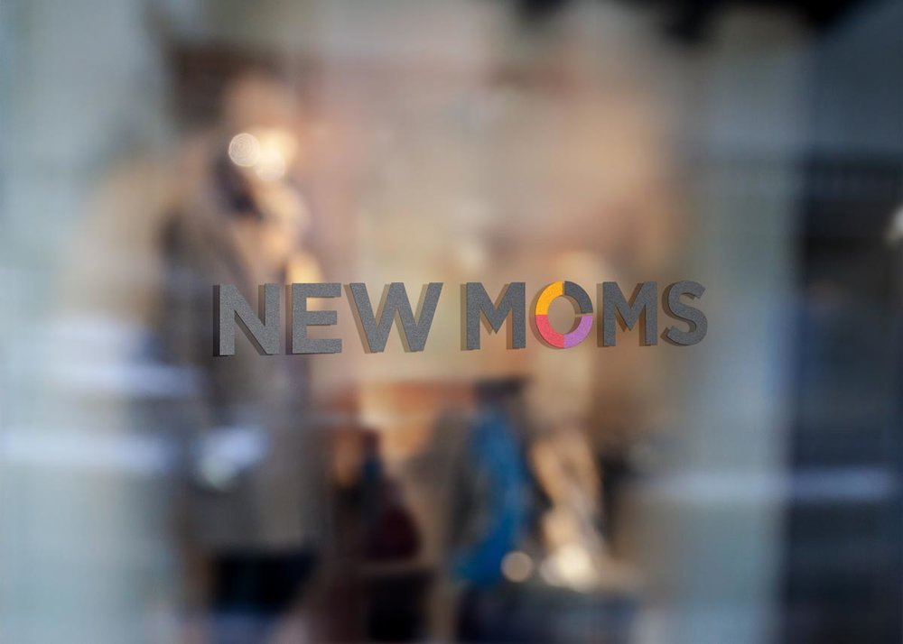 0-ep-newmoms-rebrand-01.jpg