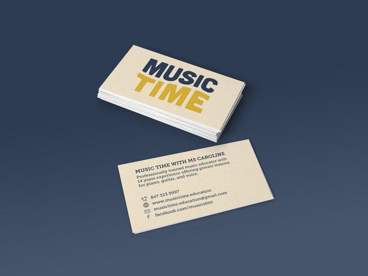 ep-musictime.jpg