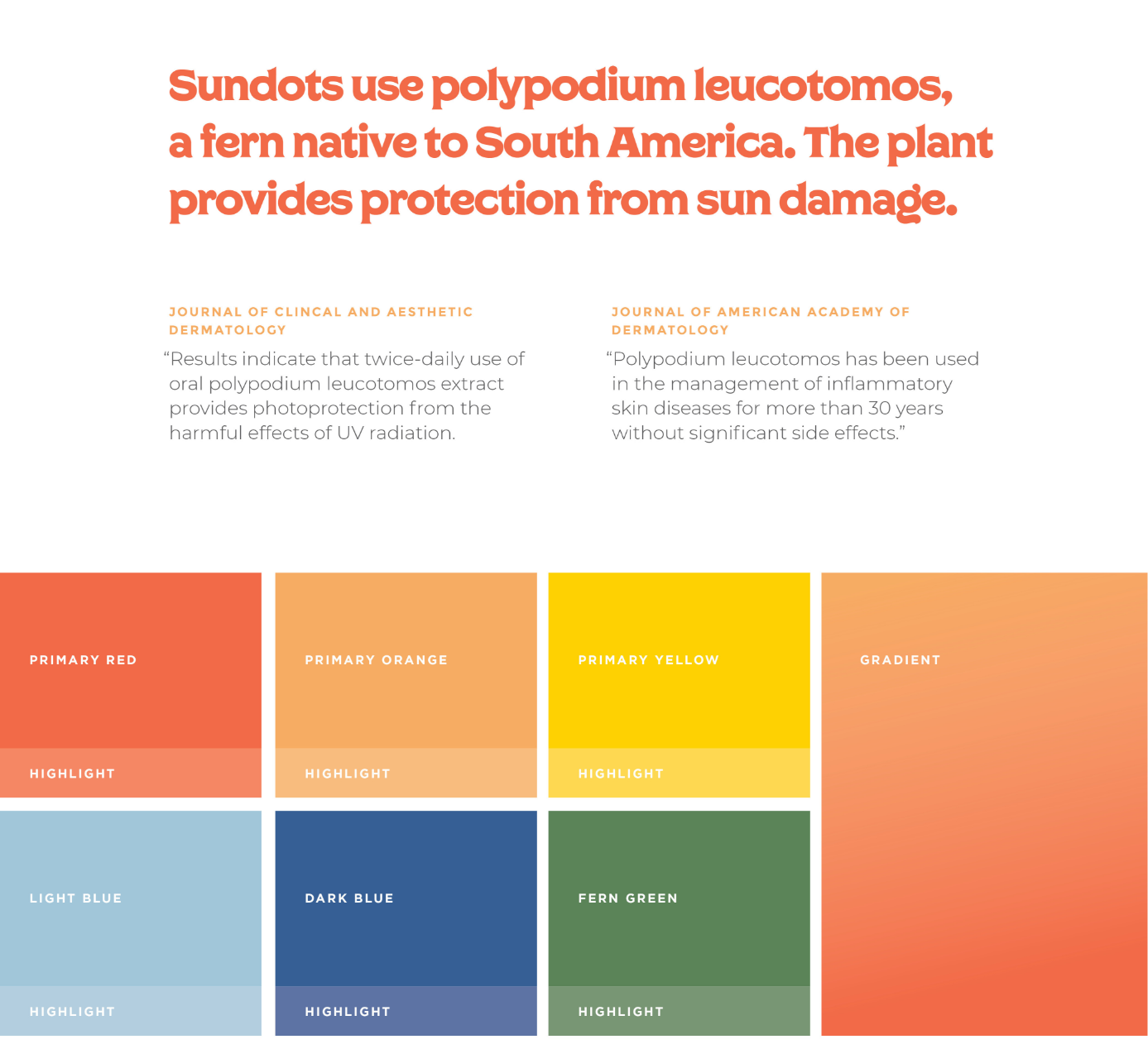 sundots-3-branding.png