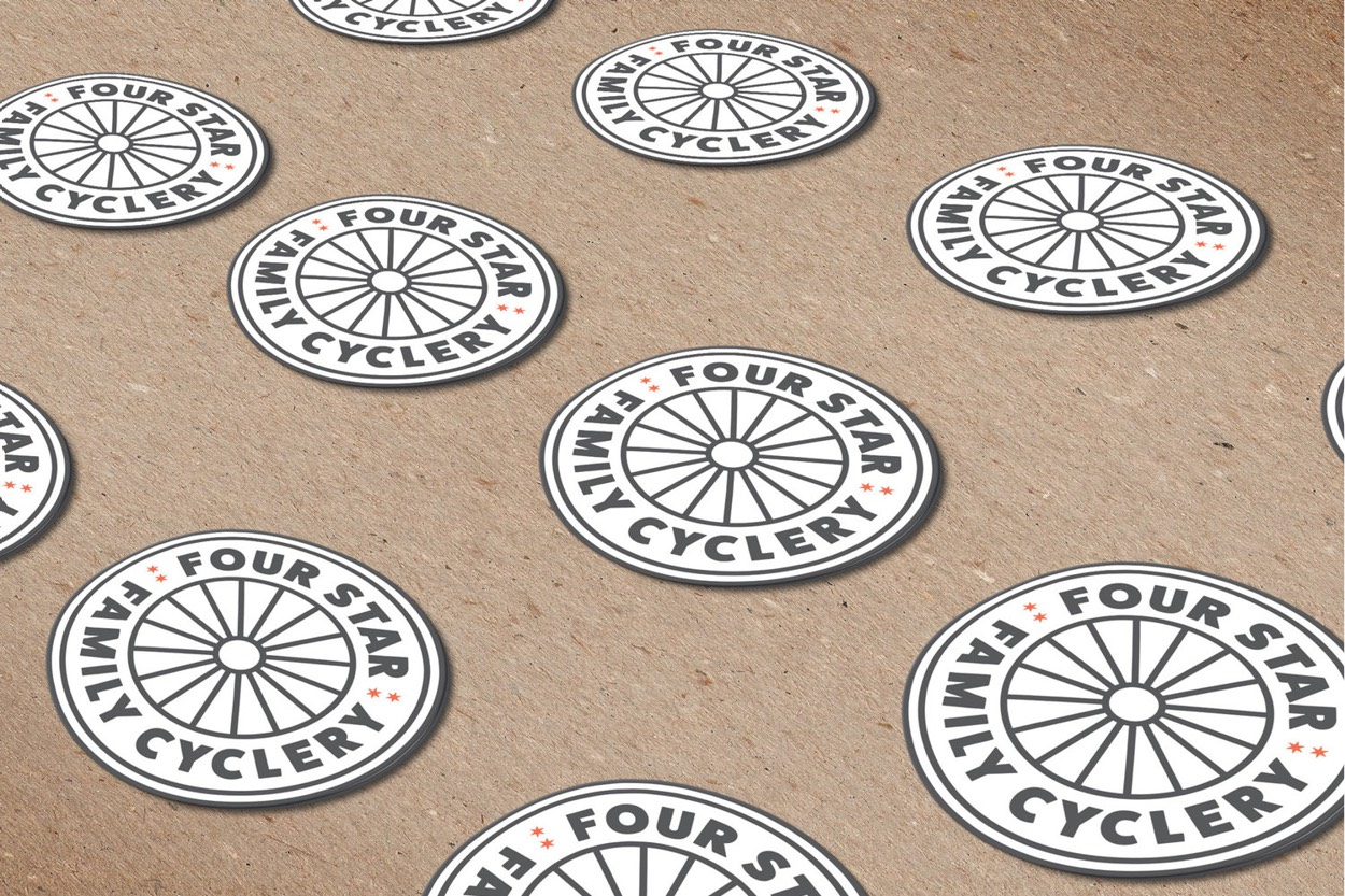 elenapotter-design-chicago-portfolio-02.jpg
