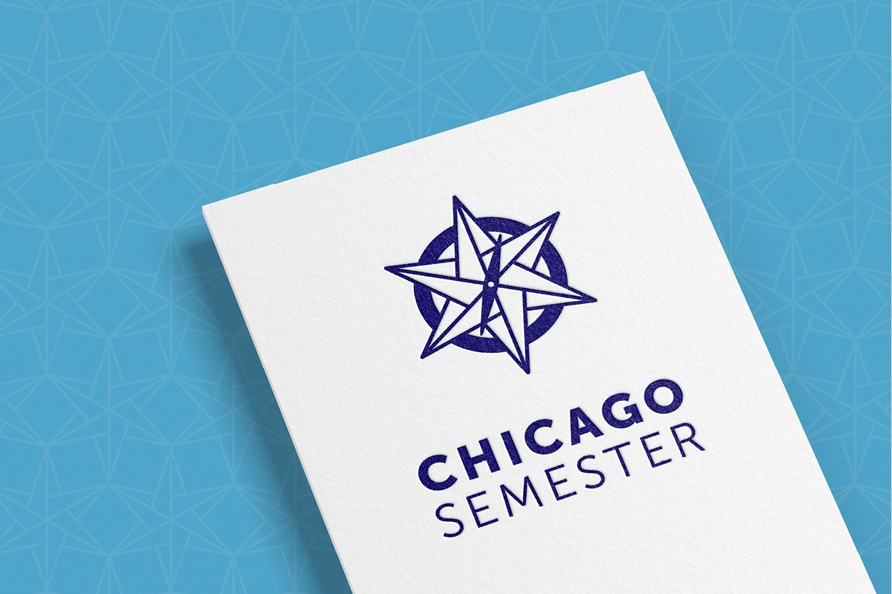 elenapotter-design-chicago-portfolio-07.jpg