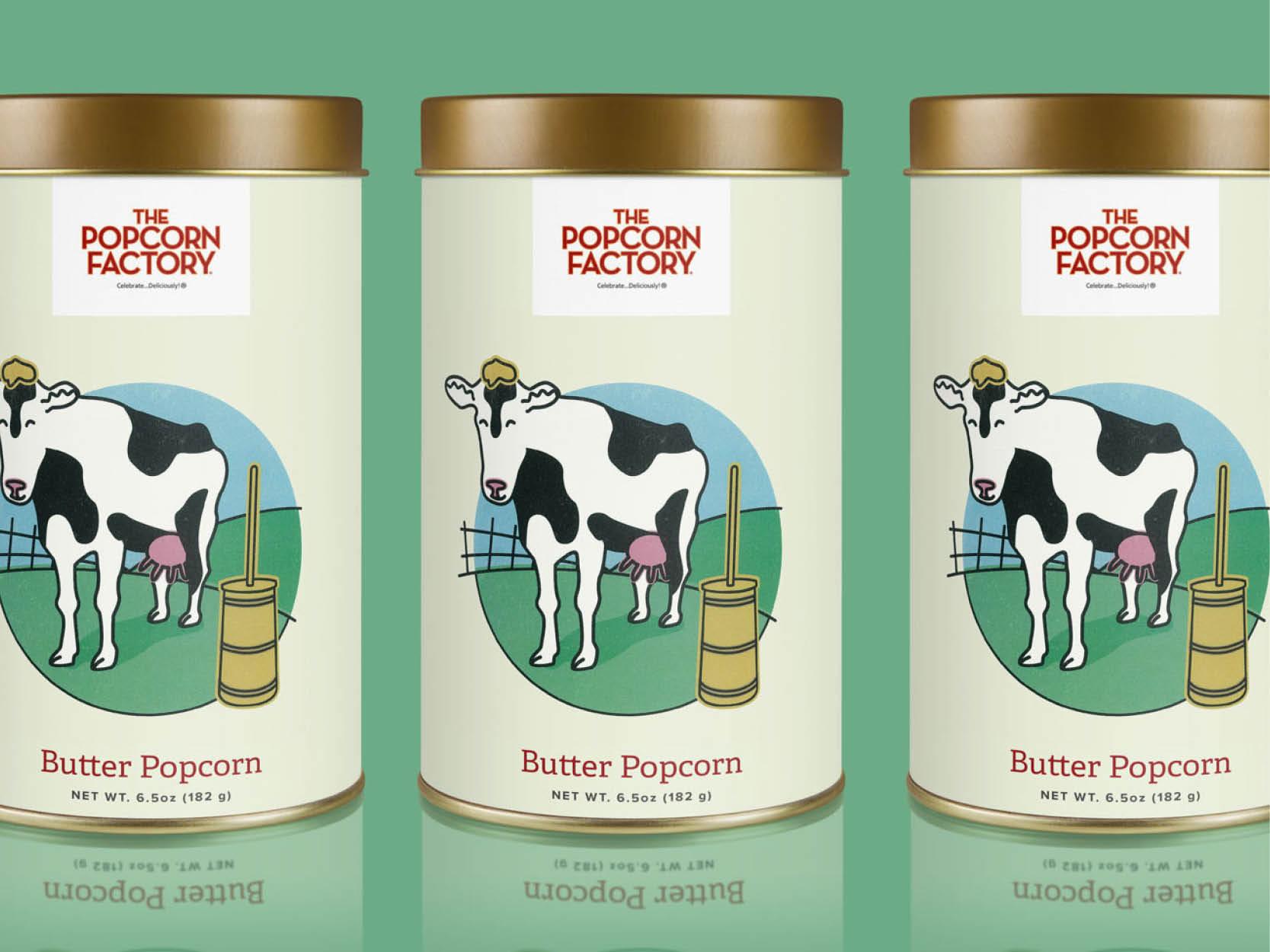 elenapotter-illustration-popcorn-1.jpg