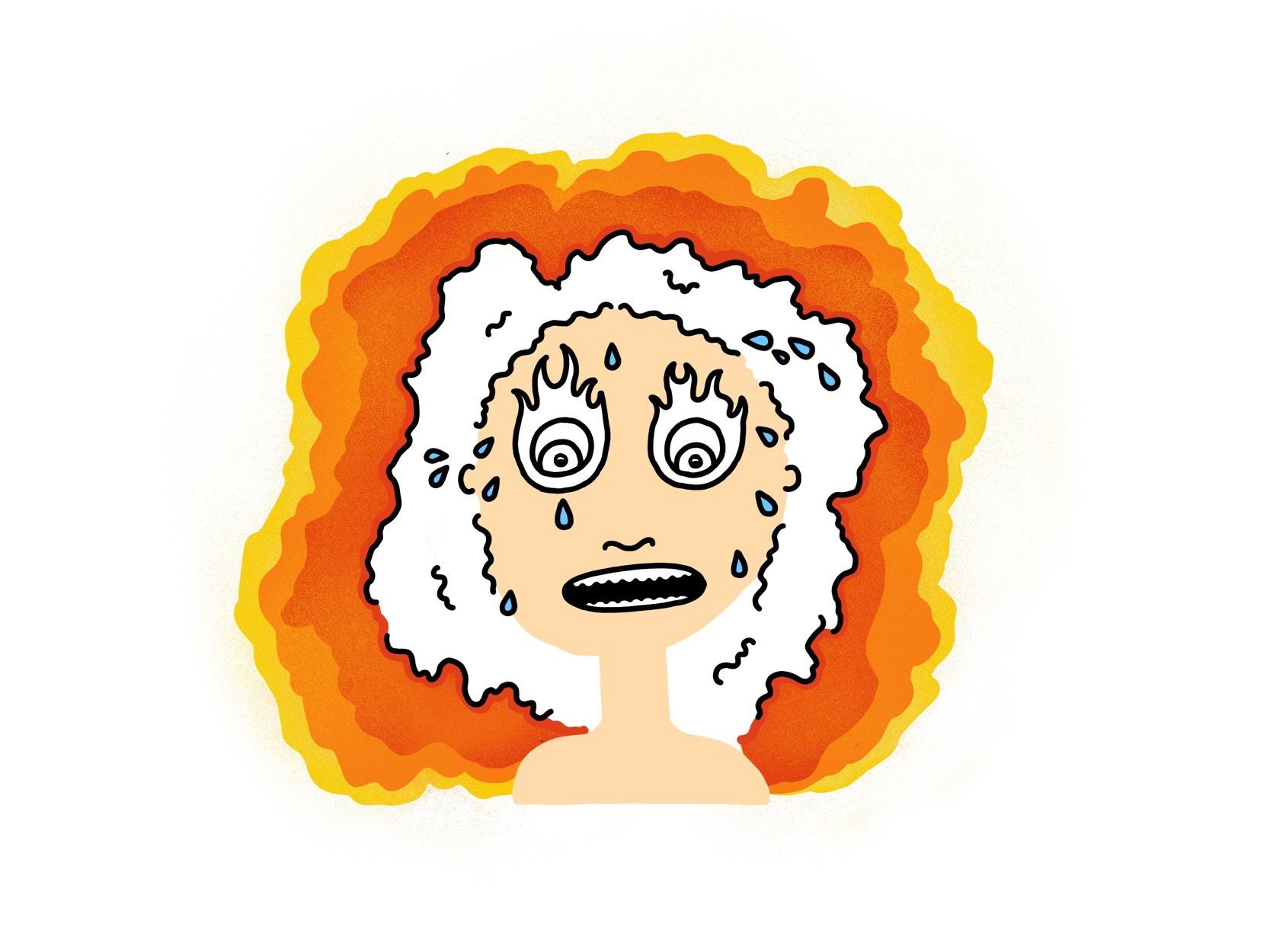 elenapotter-illustration-johnshopkins-menopause.jpg