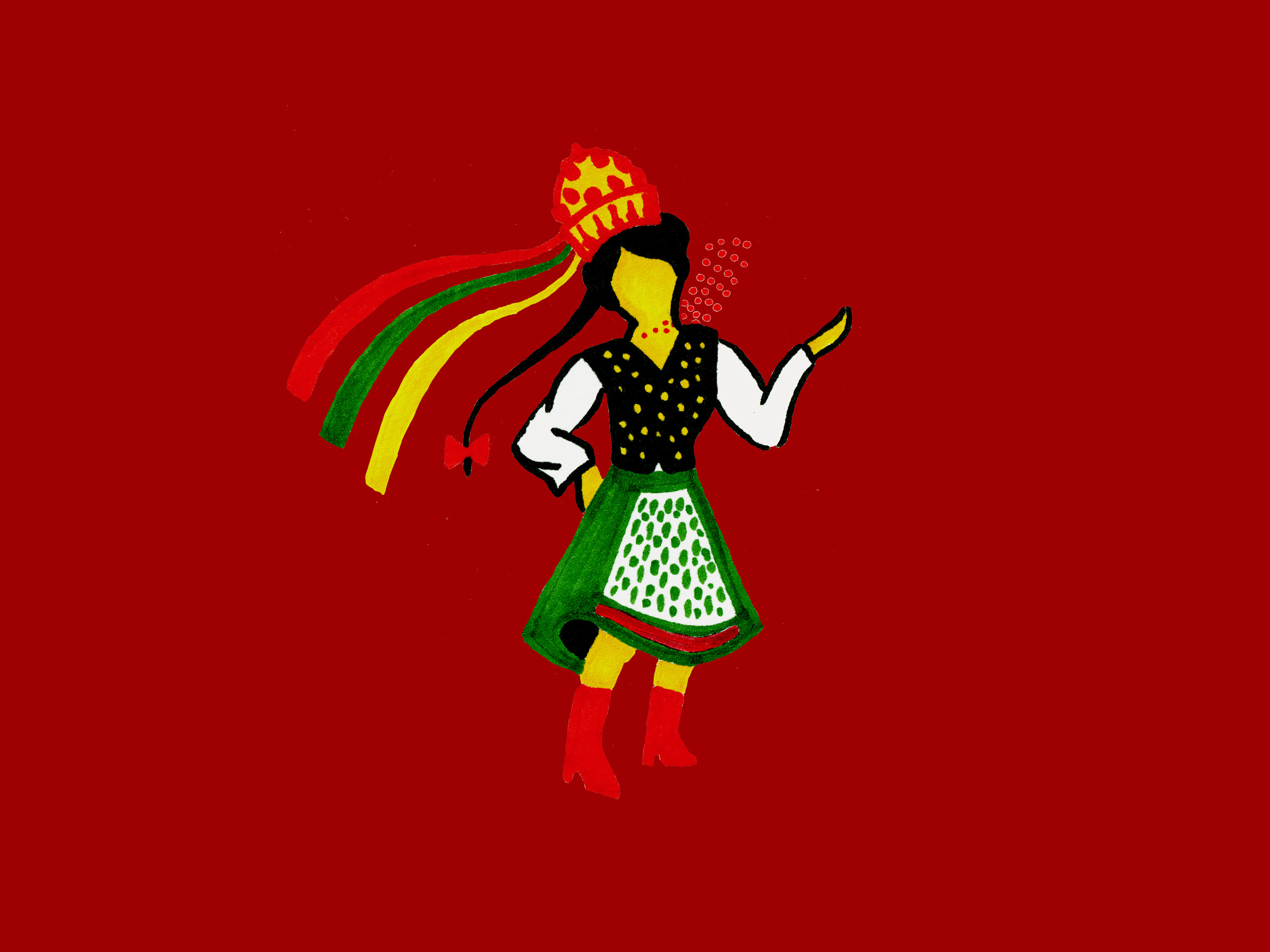 elenapotter-illustration-lakeshorebeverage-dancer.jpg