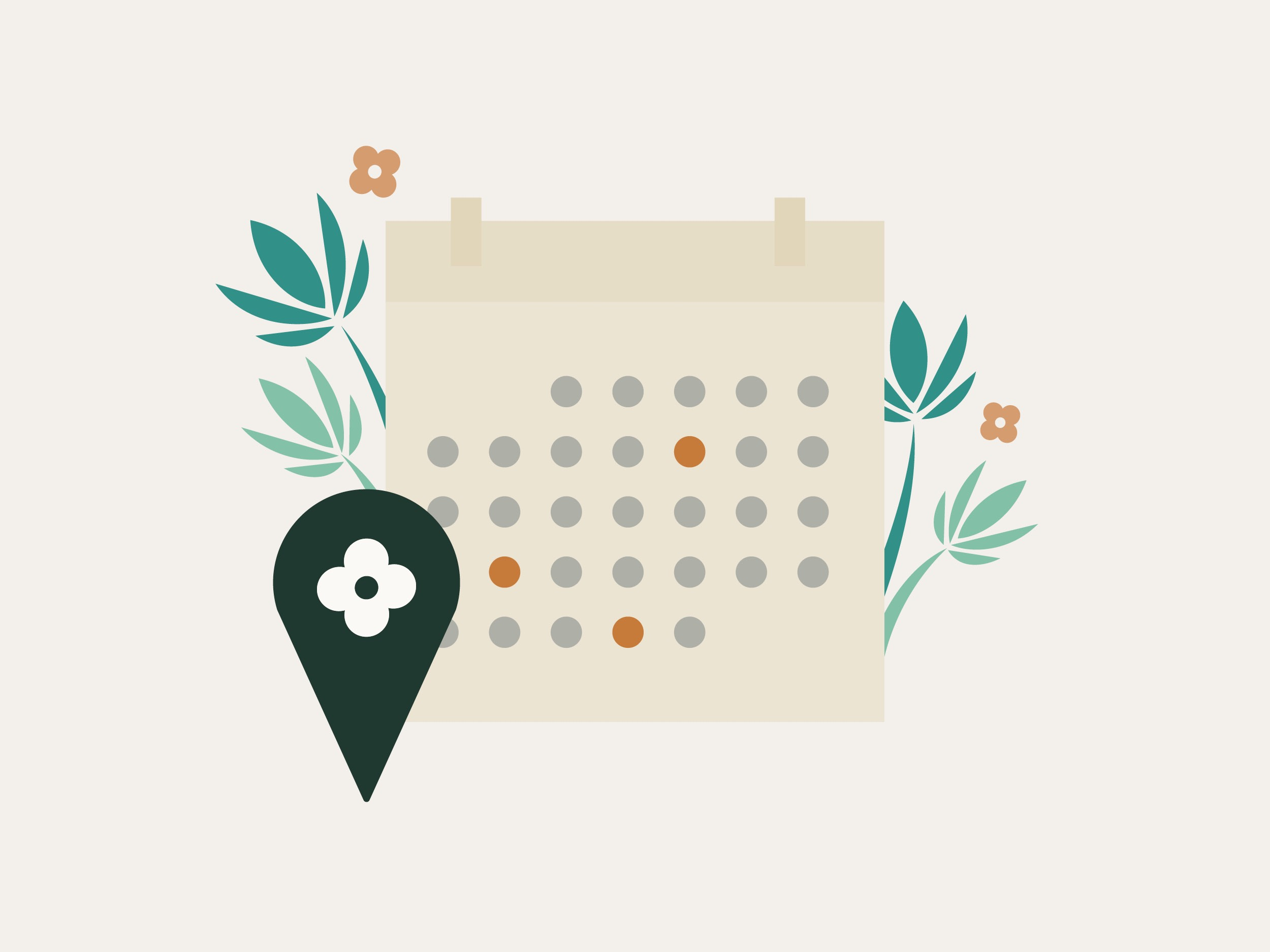 elenapotter-illustration-districtderp-calendar.jpg