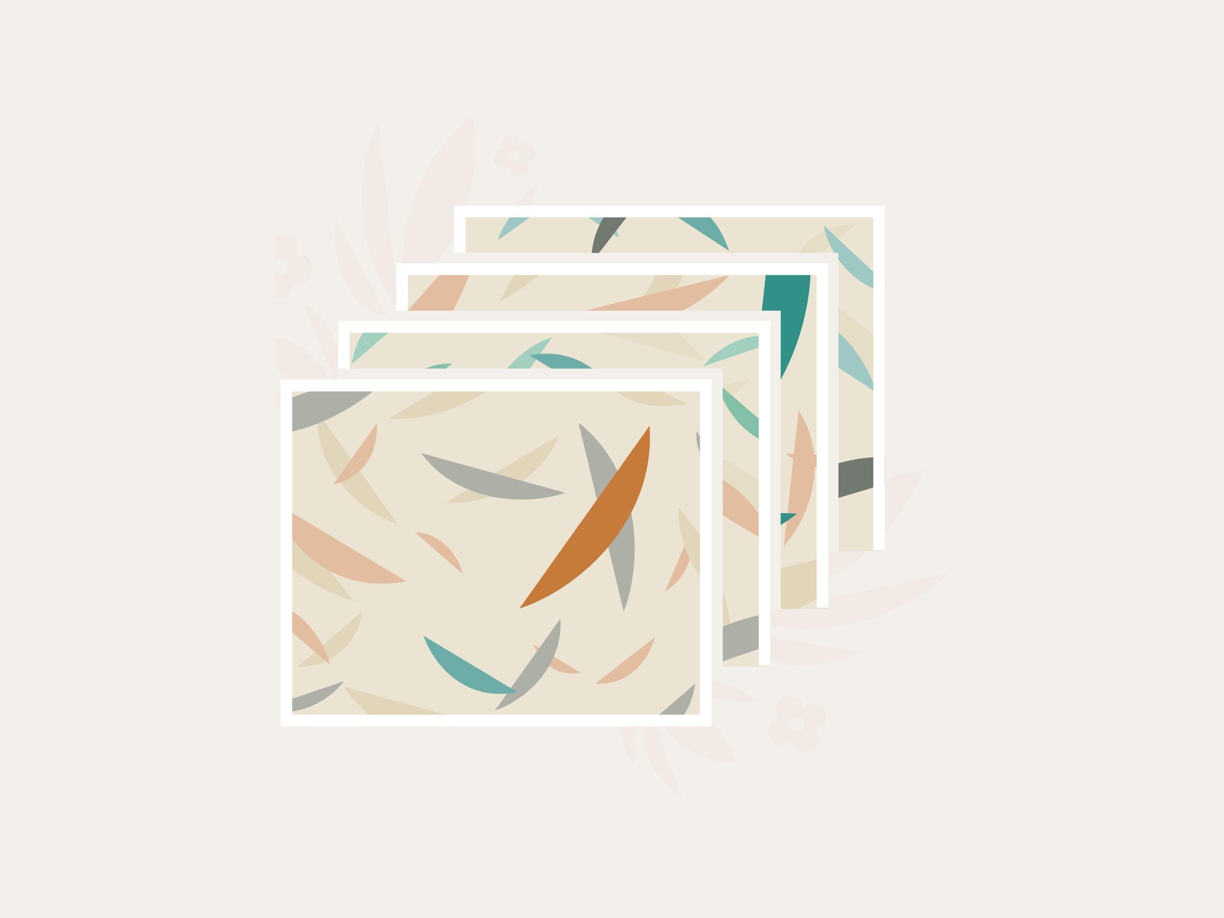 elenapotter-illustration-districtderp-gallery.jpg