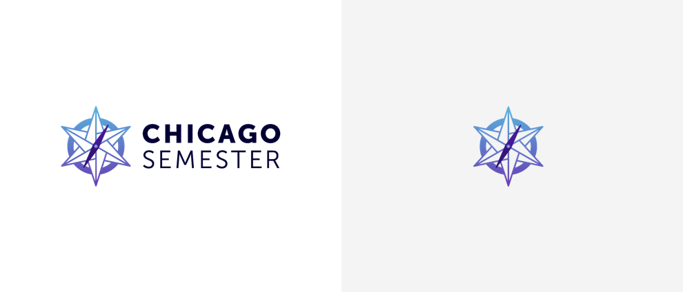 design-chicago-semester-logo-01.png