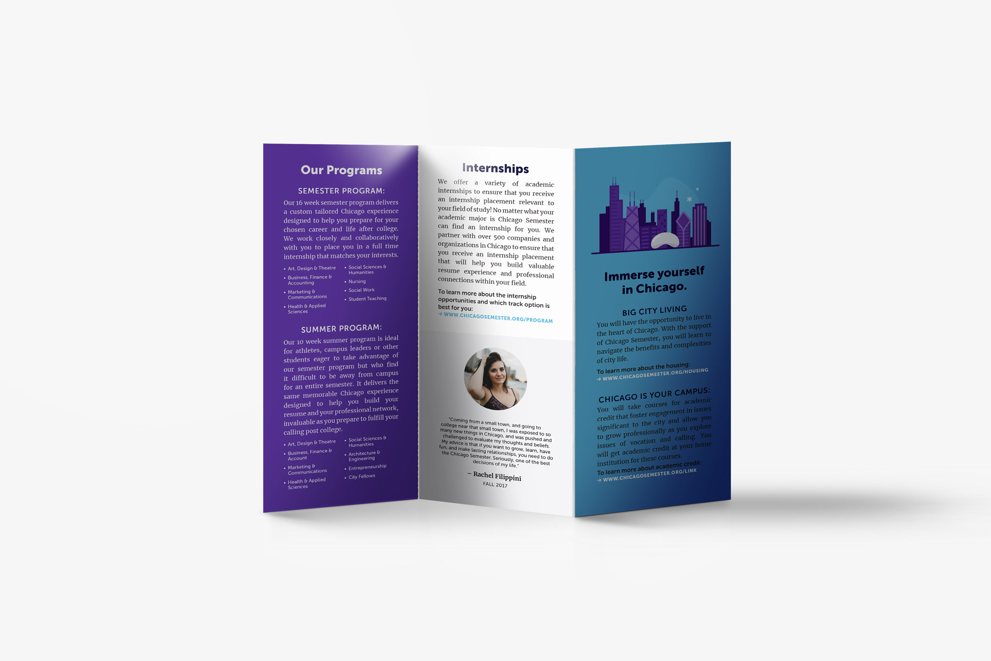 design-chicago-semester-brochure.png
